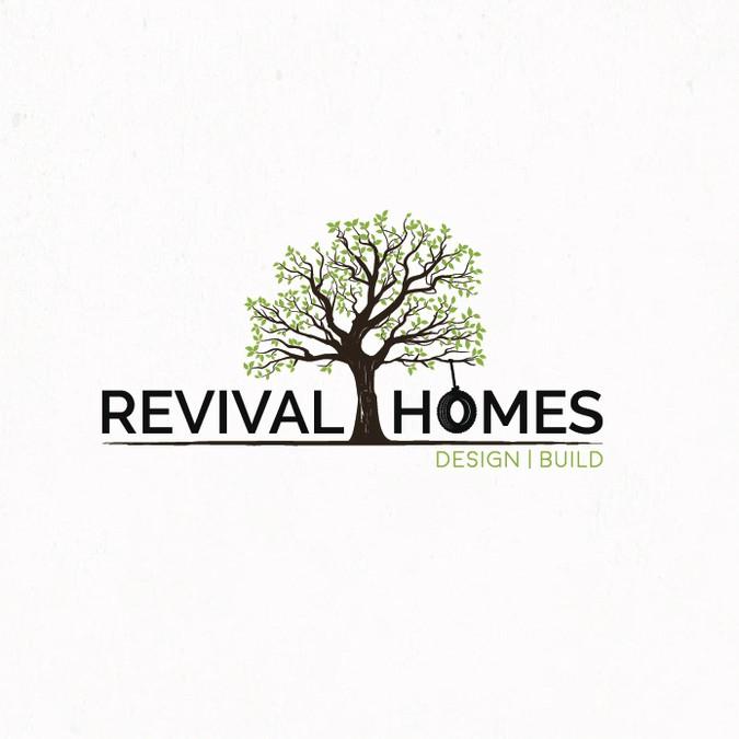 Revival Homes.jpg
