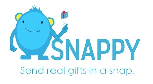 Snappy Gifts