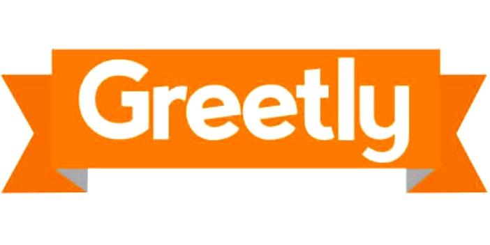 Copy of Greetly