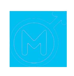 Copy of MenHealth