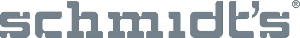 Schmidt's Naturals Logo-HylaB2CQce.png