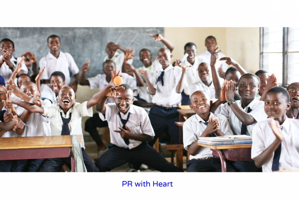 PR with Heart.jpg