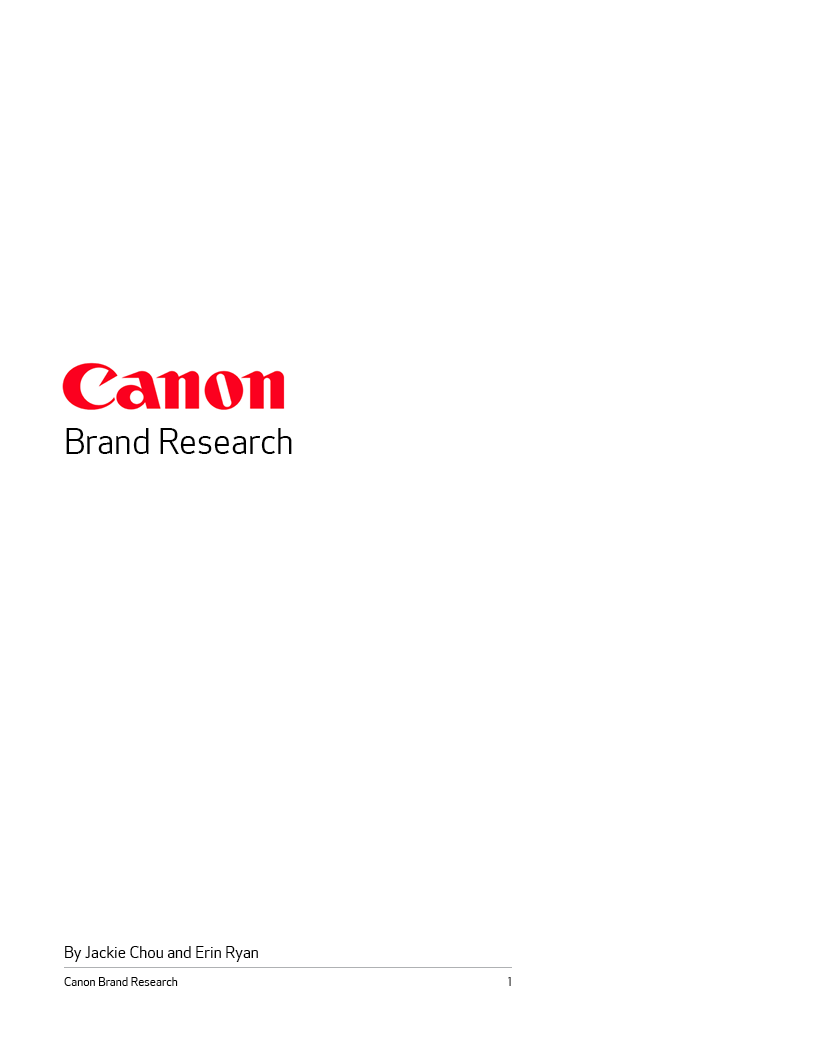 Canon Brand Research p1.png