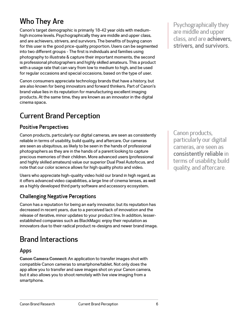 Canon Brand Research p6.png