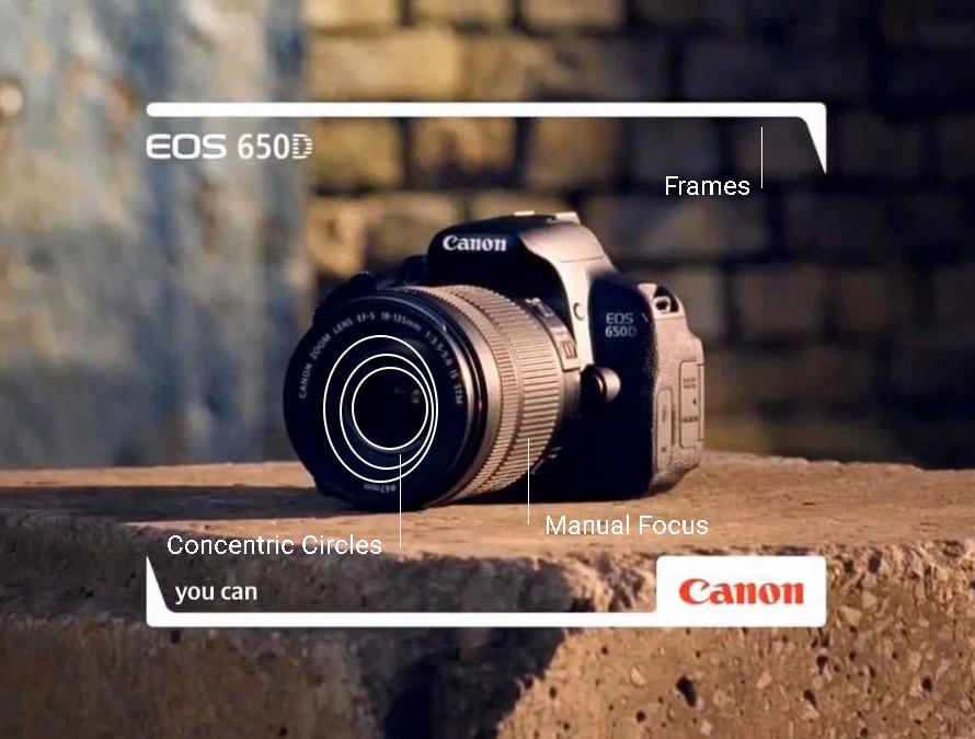 canon_marketing.jpg