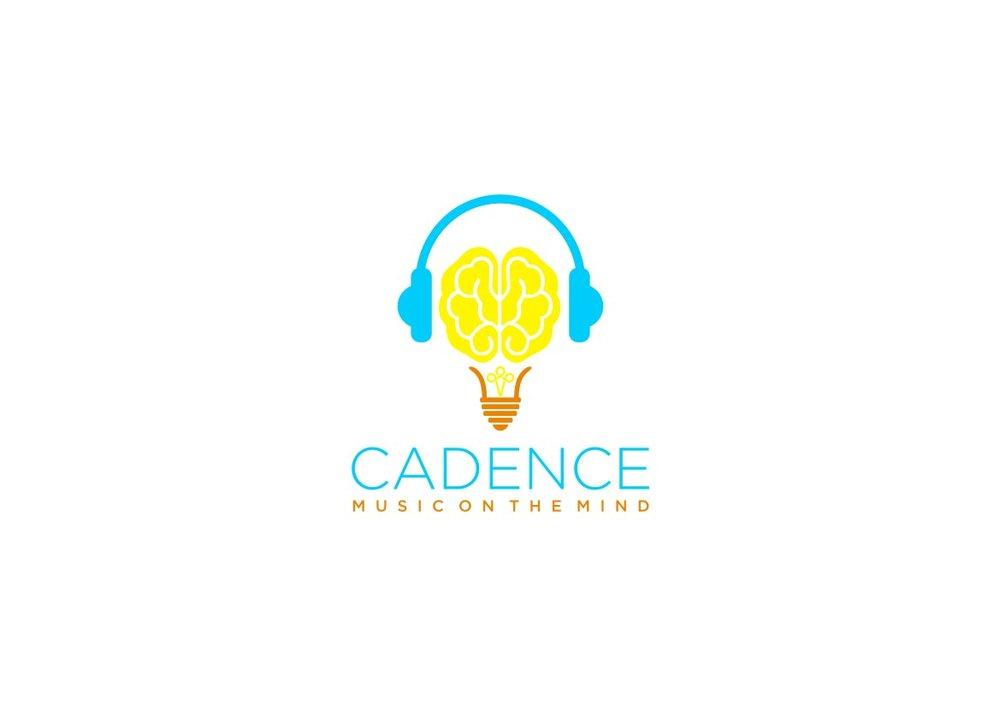 Cadence — Indre Viskontas
