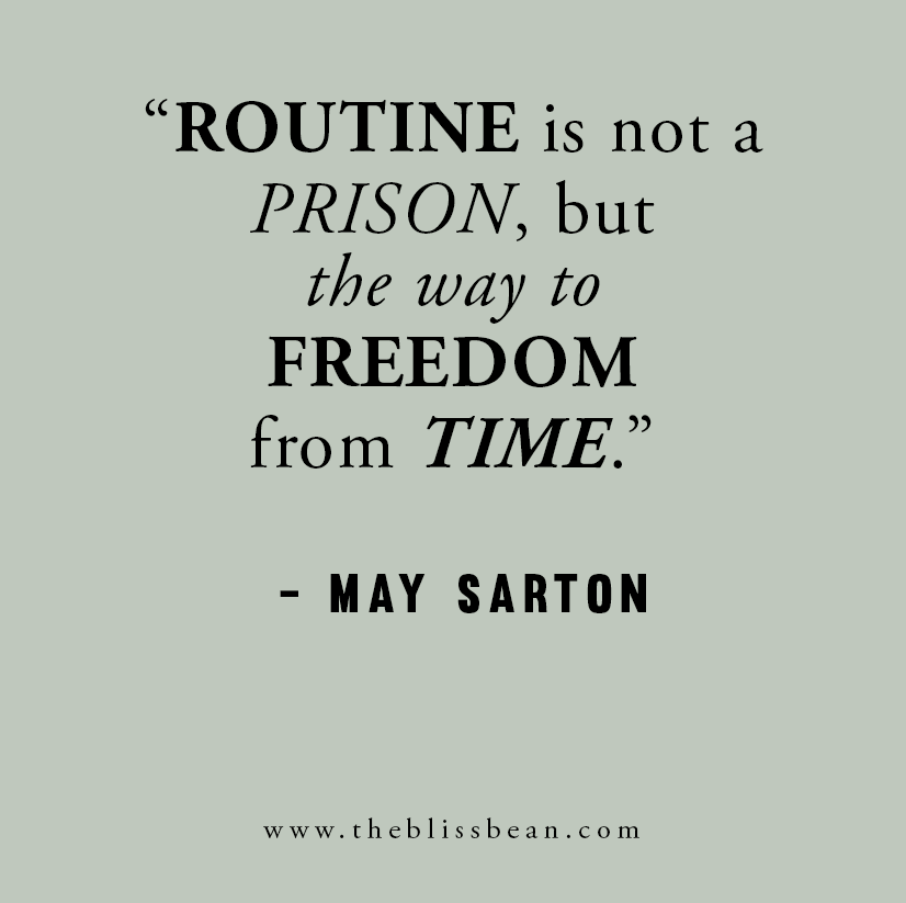 Routine Prison Quote.png