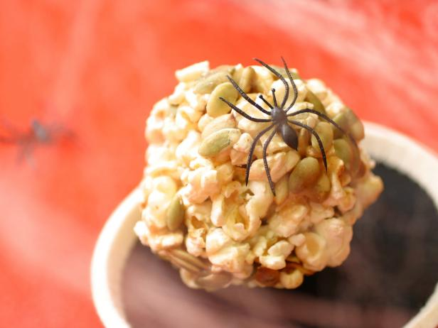 Pepitas Popcorn Balls.jpeg