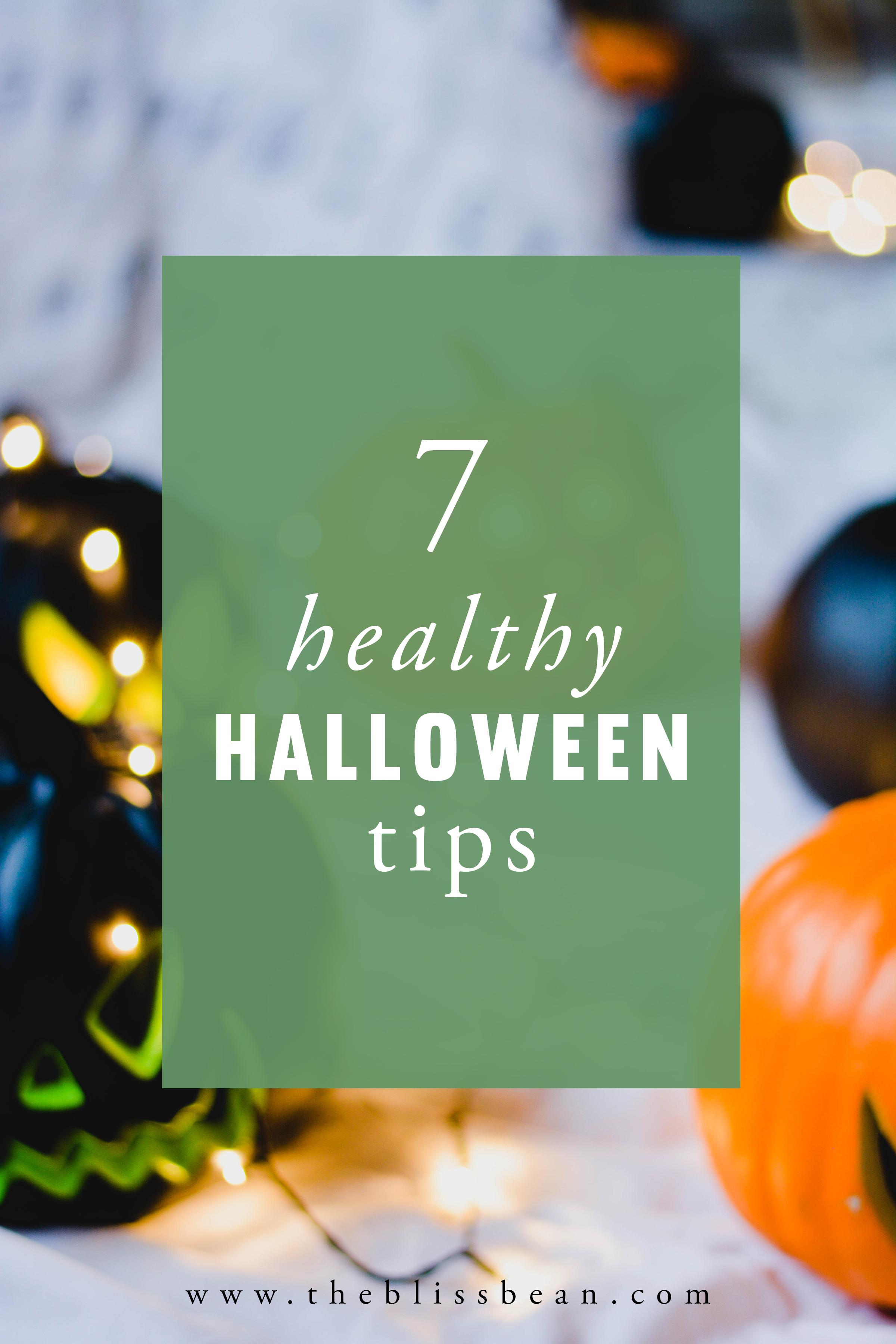 Healthy Halloween Tips Cover Photo.jpg