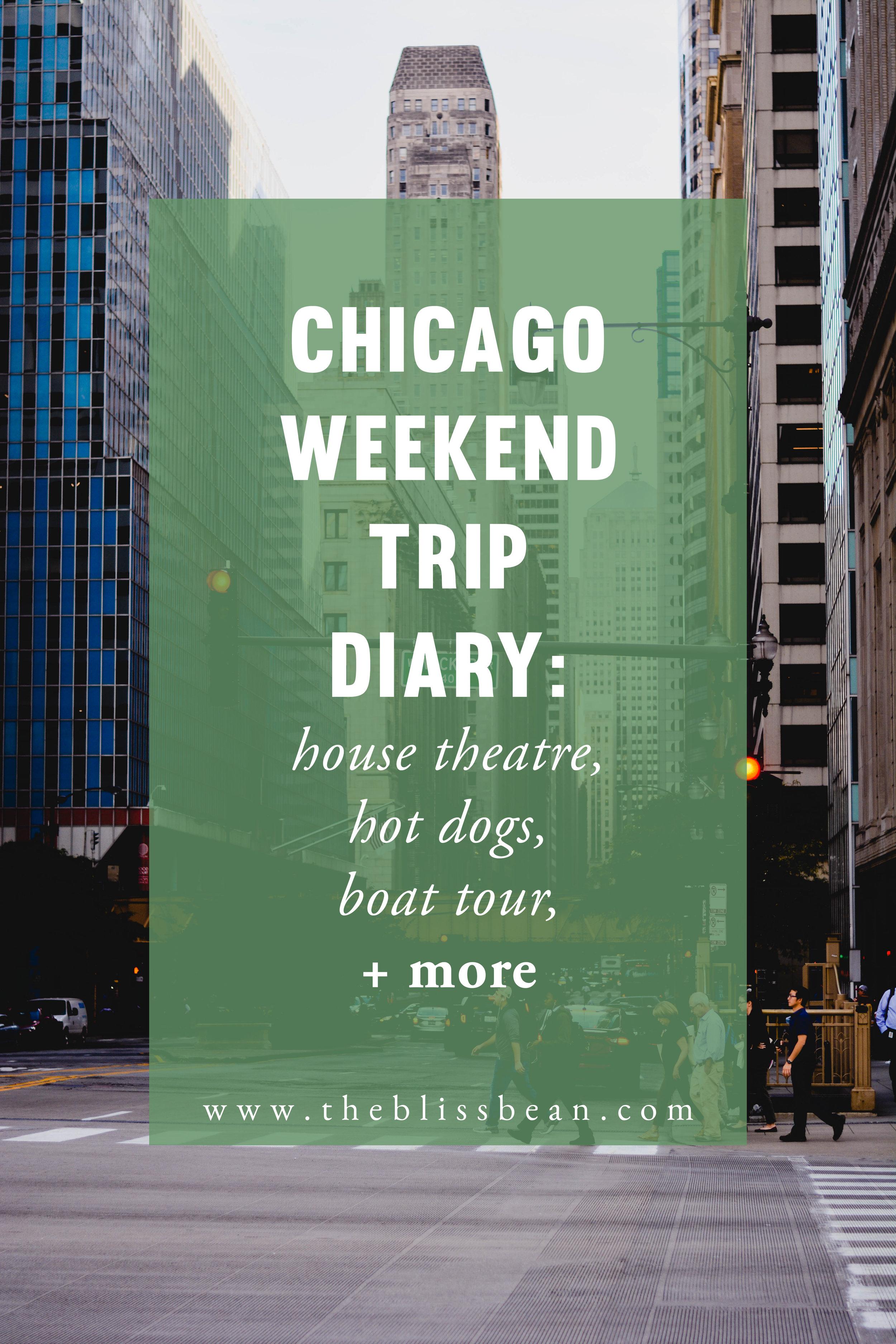 Chicago Trip Cover Photo.jpg