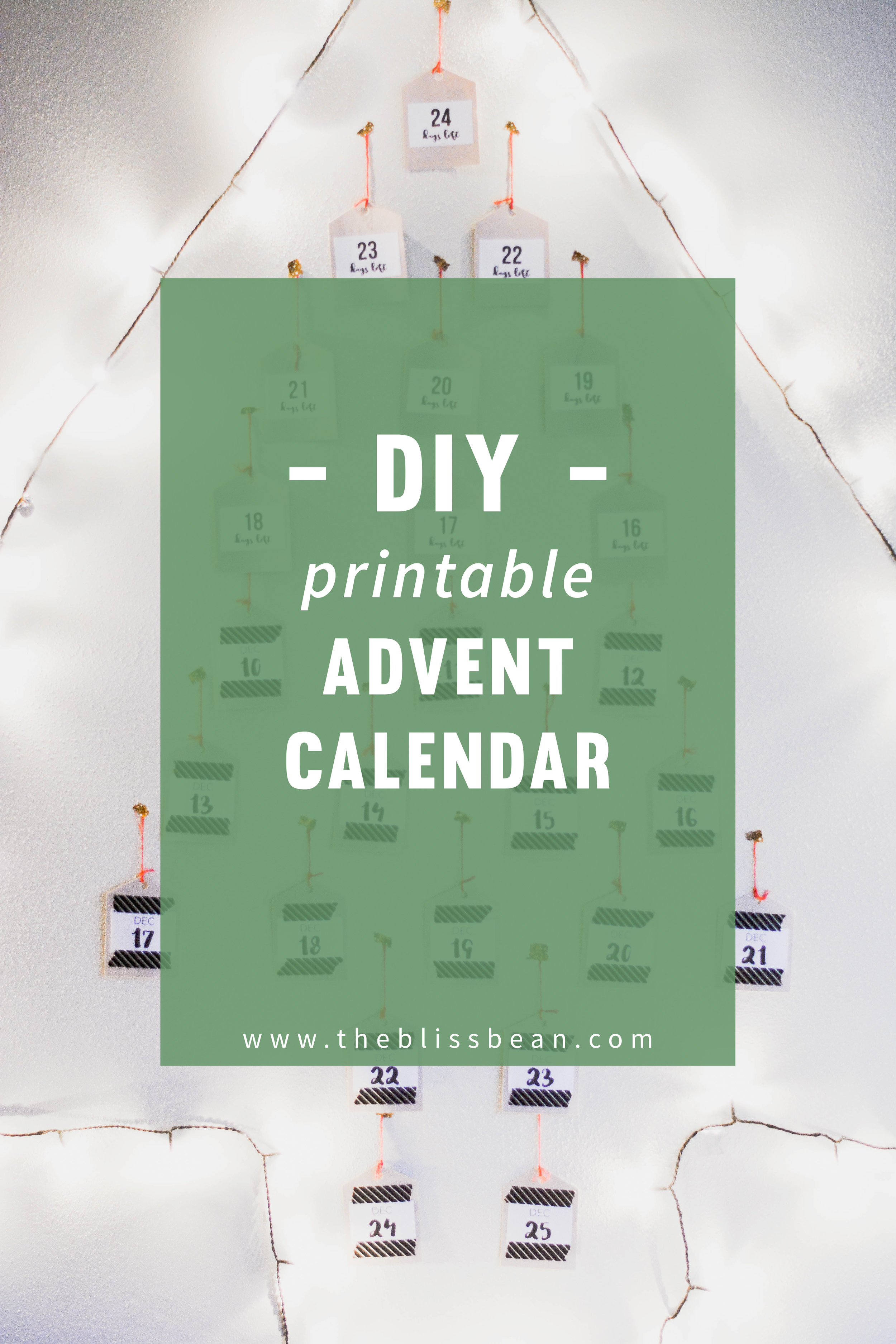 Printable Advent Calendar Cover Photo.jpg