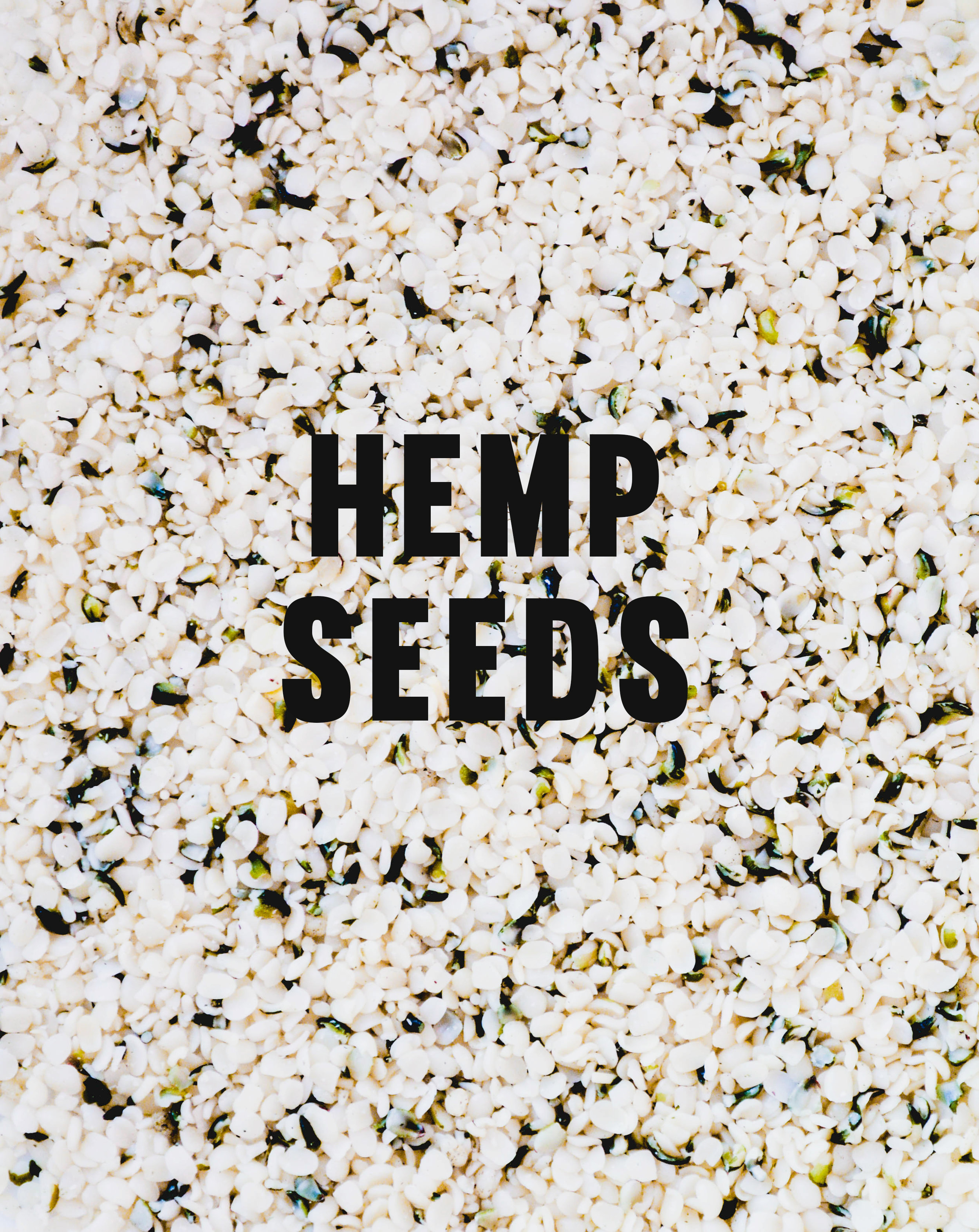 Hemp Seeds with Letters.jpg