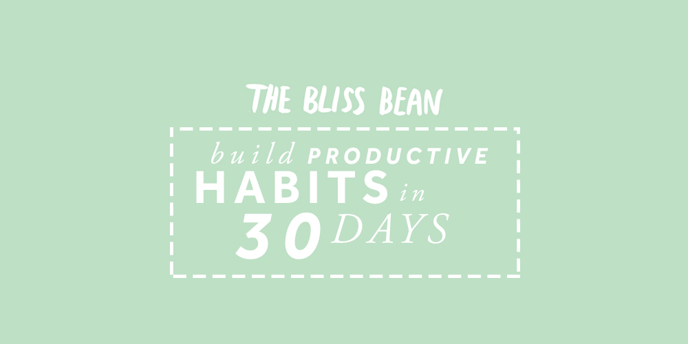 3 - E-mail cover image - 30 days productive habits challenge.jpg