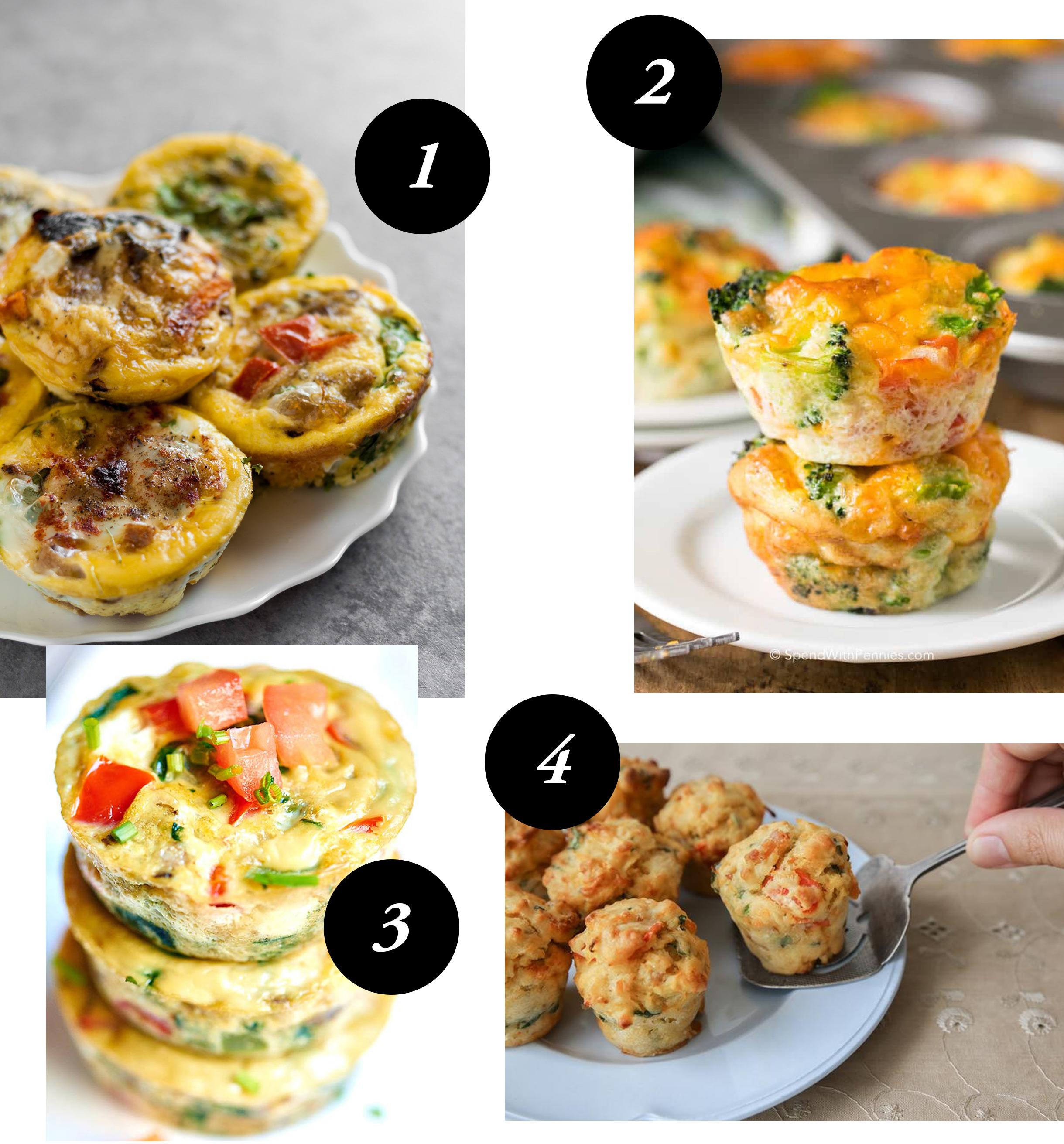 Veggie Cups Collage.jpg