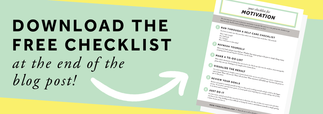 Download the free checklist to motivate you.jpg