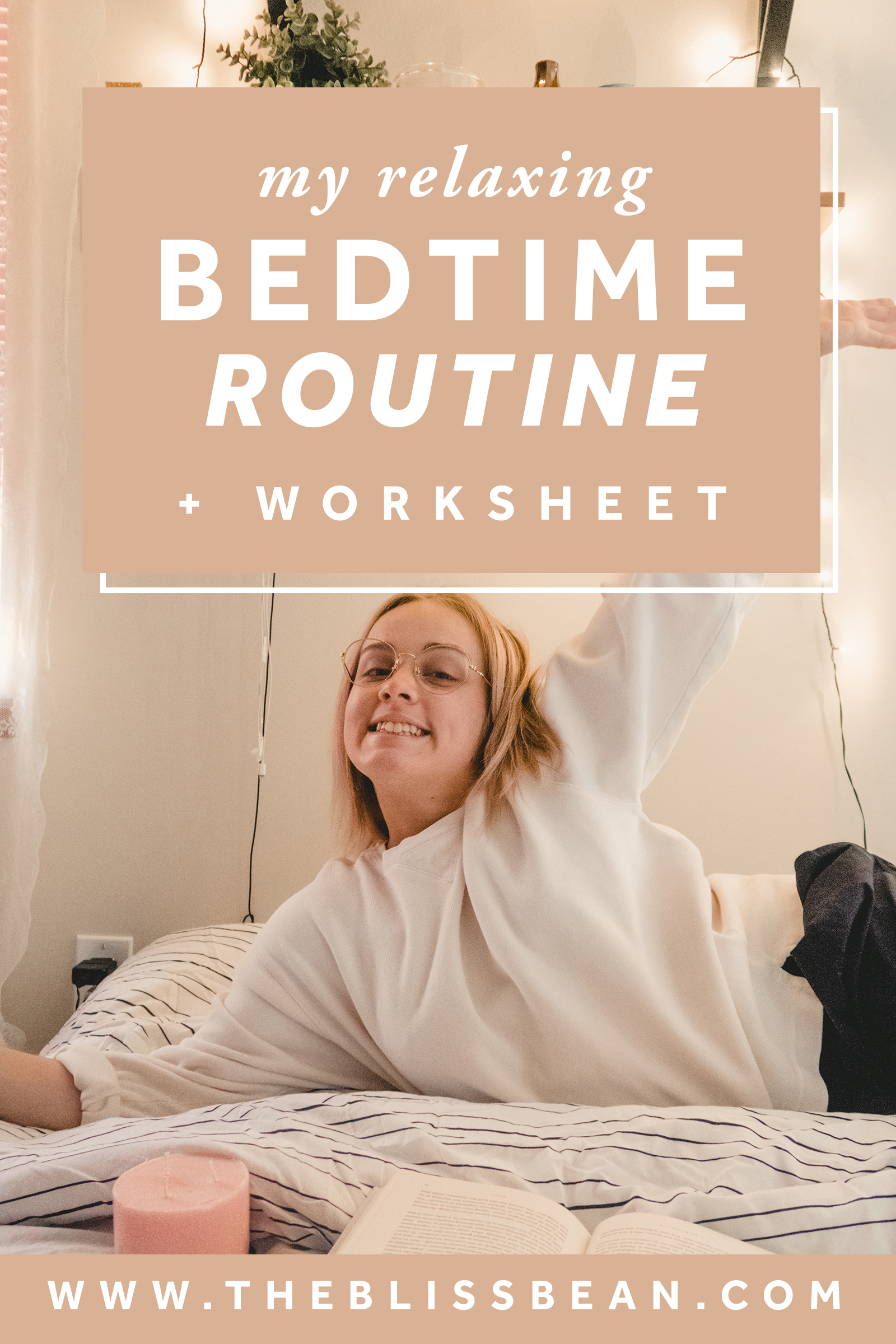 1 - Cover Image - My bedtime routine.jpg
