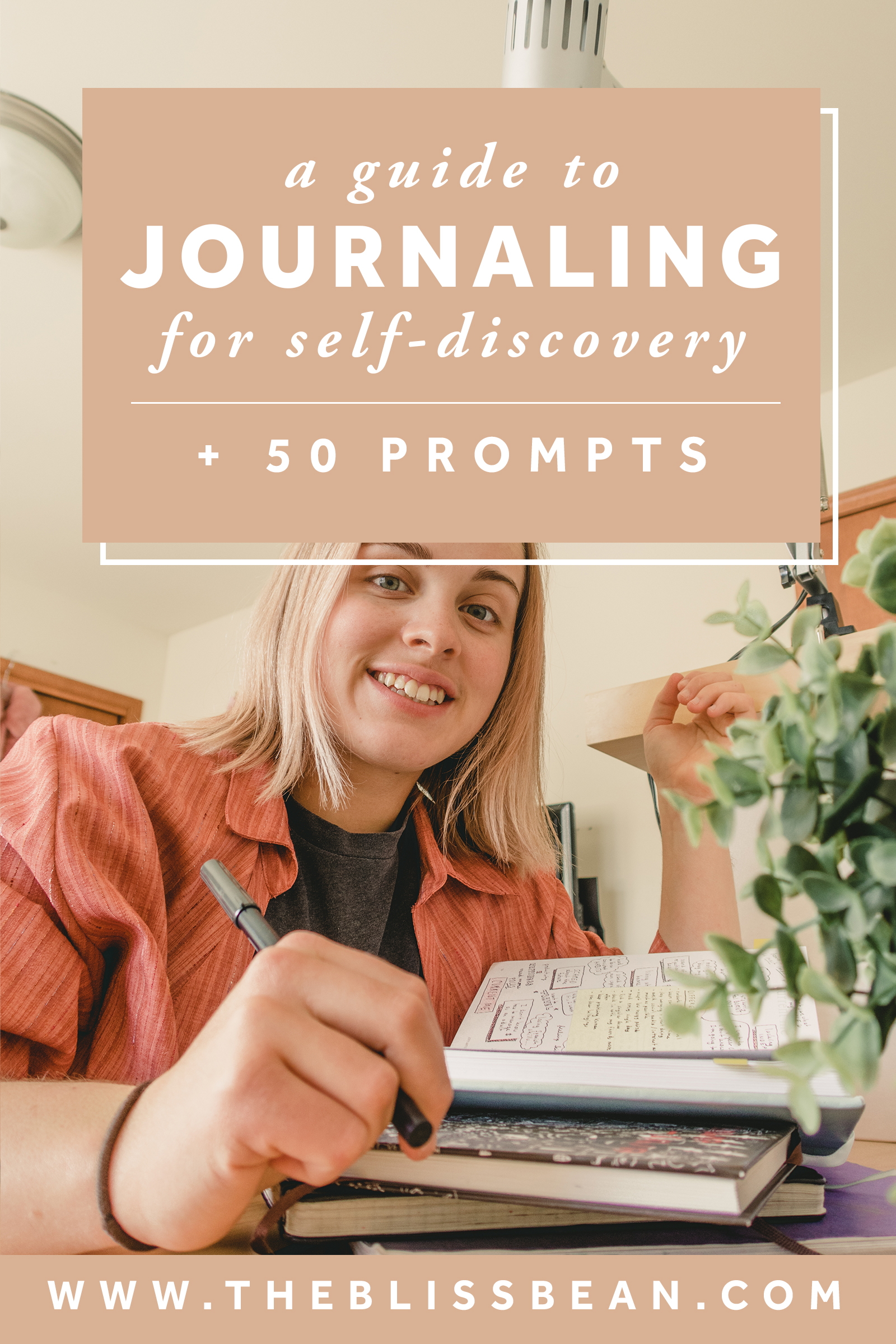 0 - cover image - how I journal.jpg