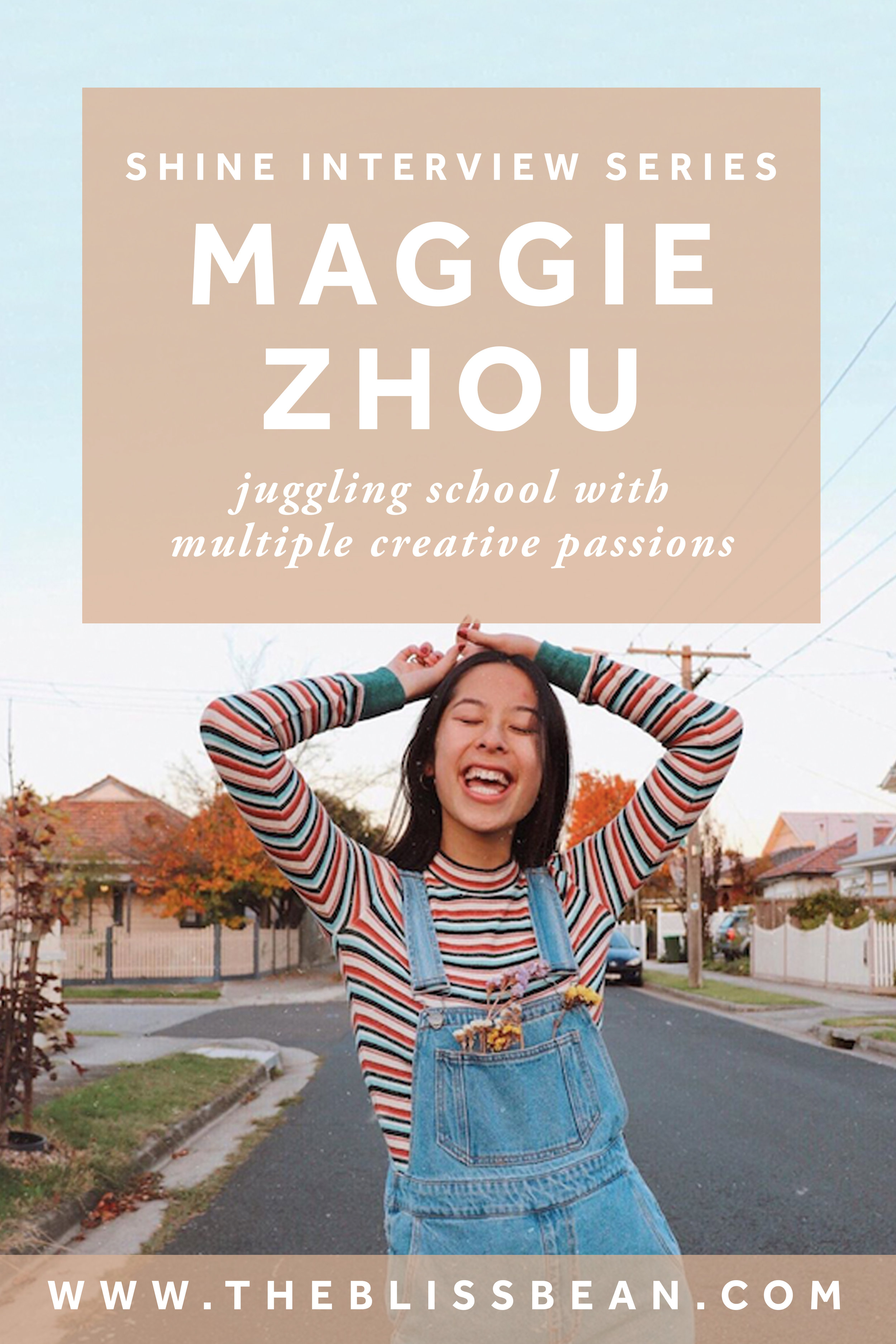 Maggie - Cover Image.jpg