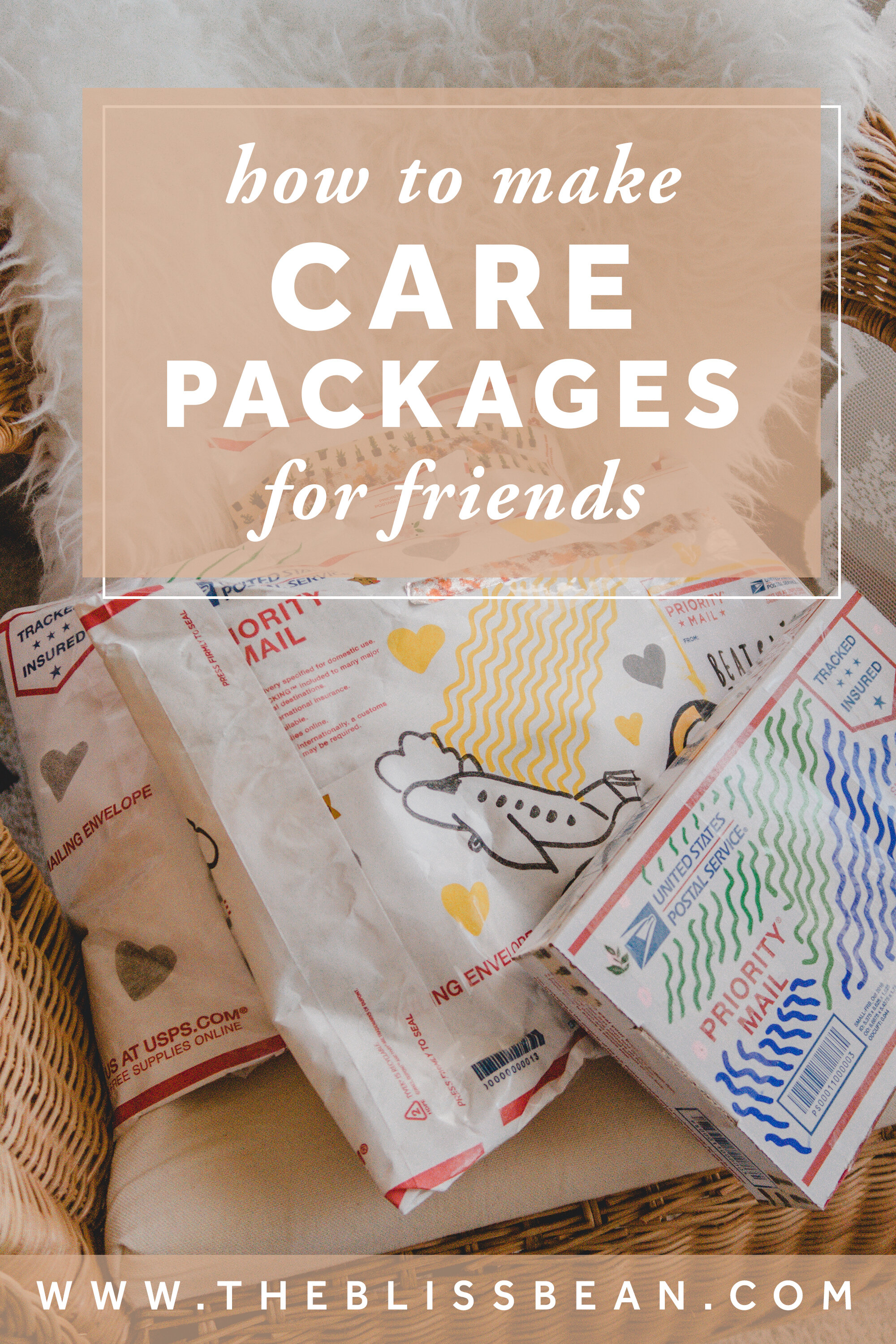 0 - cover image - care packages.jpg