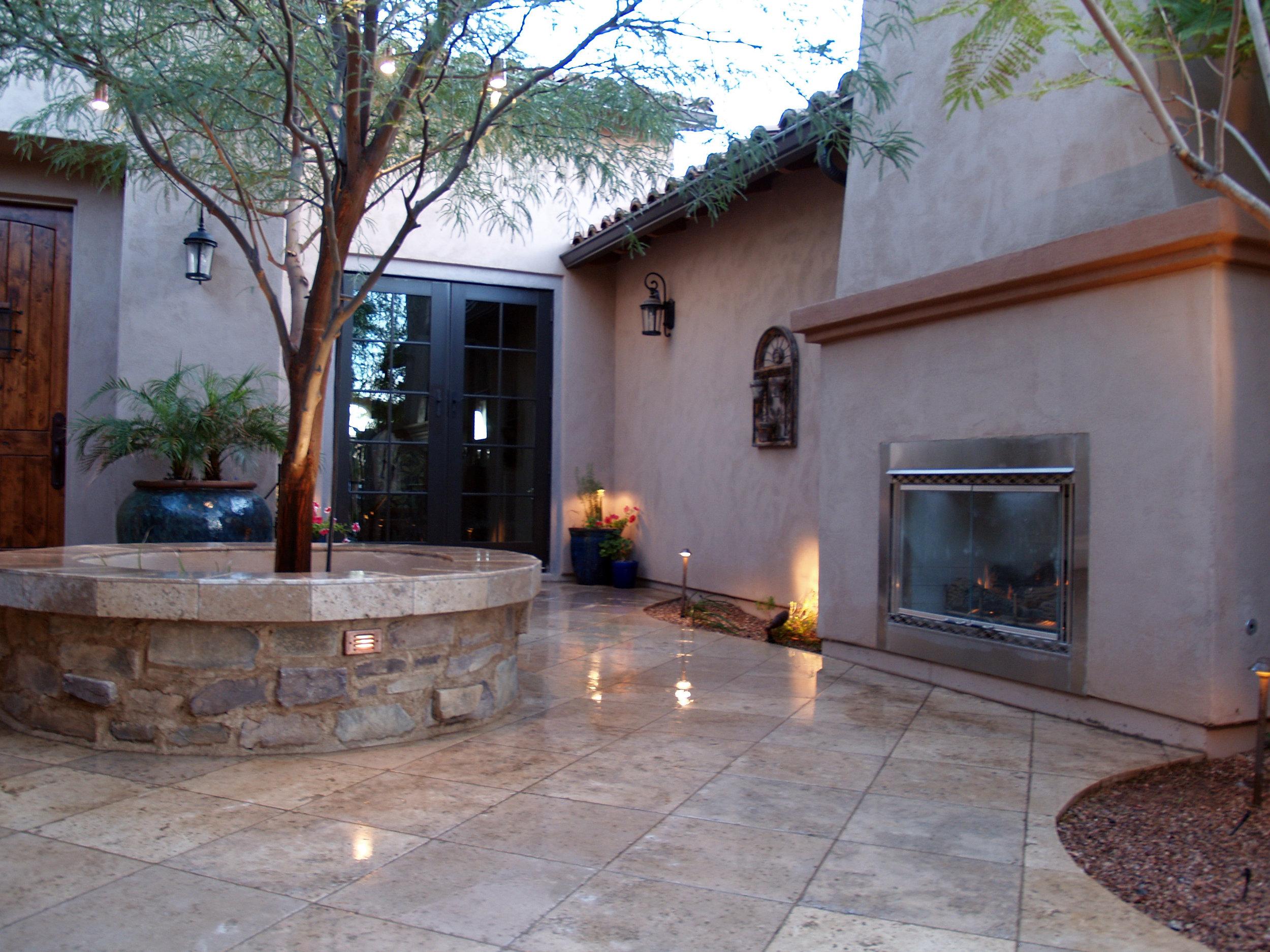 Fireplace (4).JPG