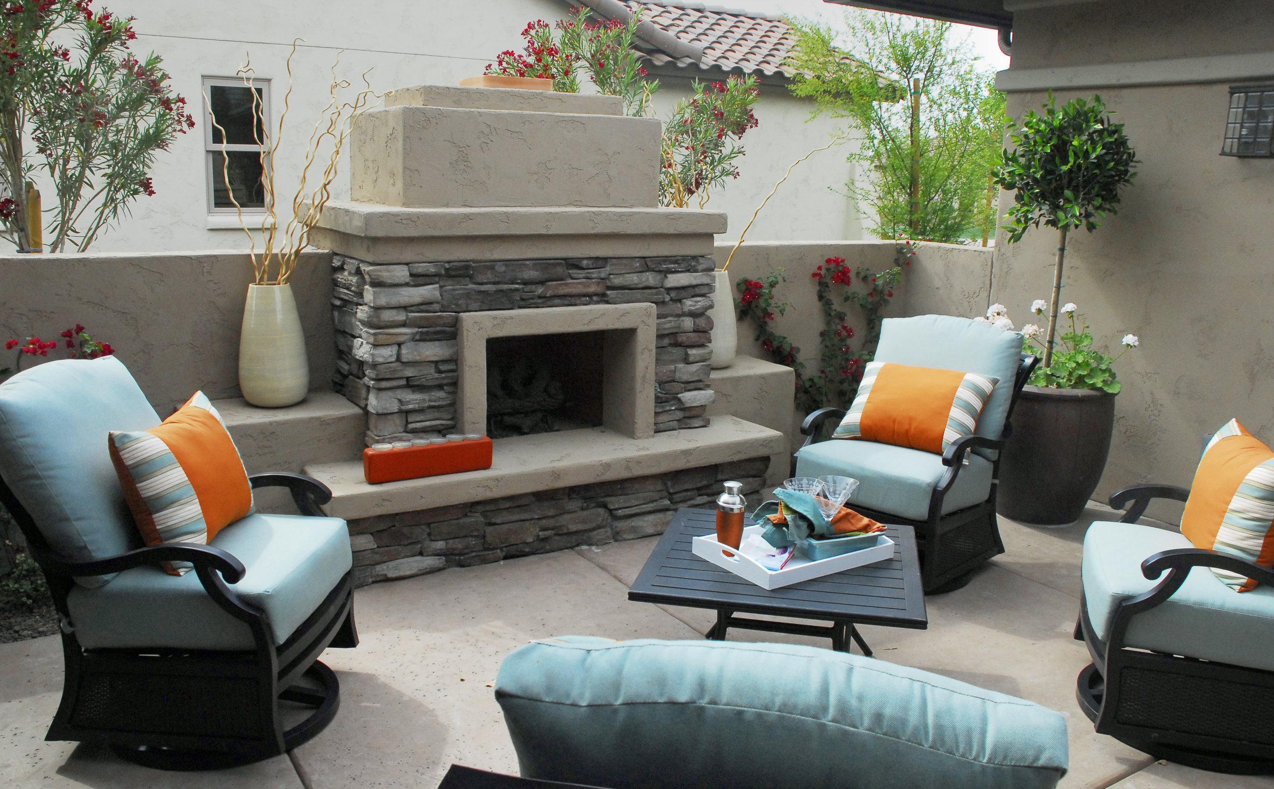 Fire Place (8).jpg