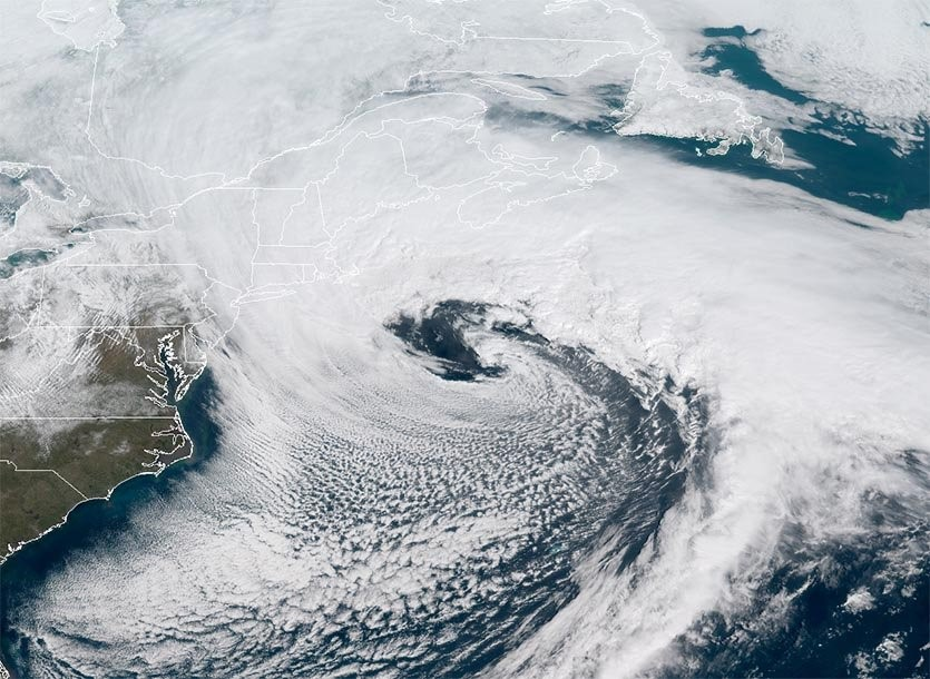 March 13, 2018 Nor'Easter.jpg