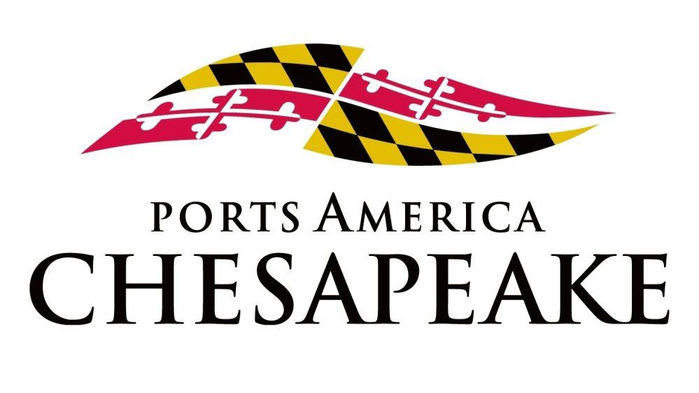 Ports_America_Chesapeake 16-9.jpg