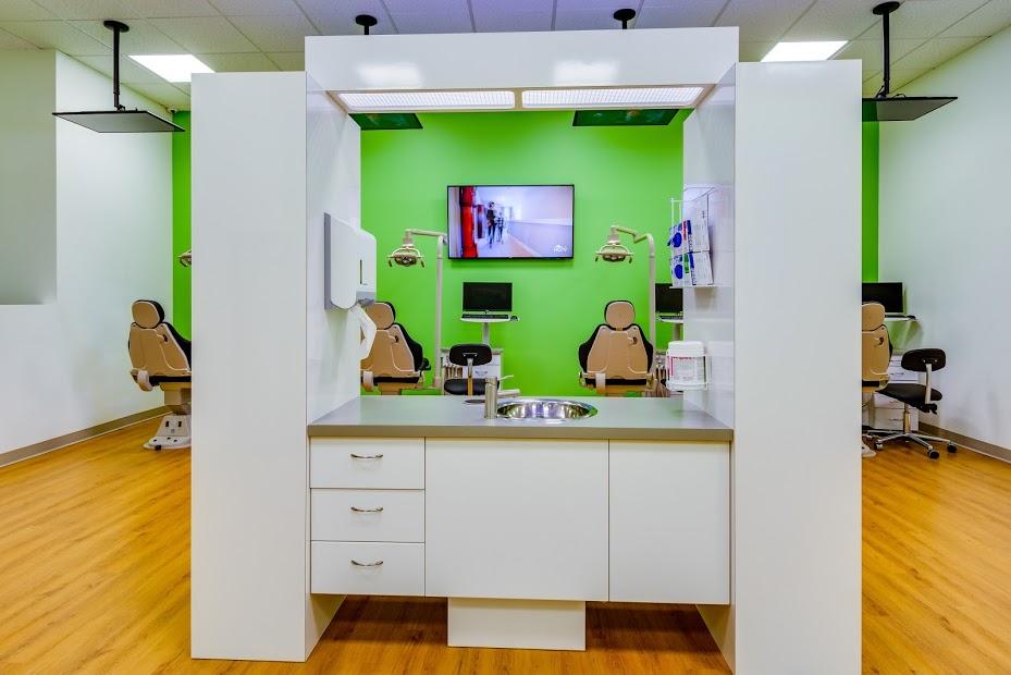 Pure Orthodontics - Leduc