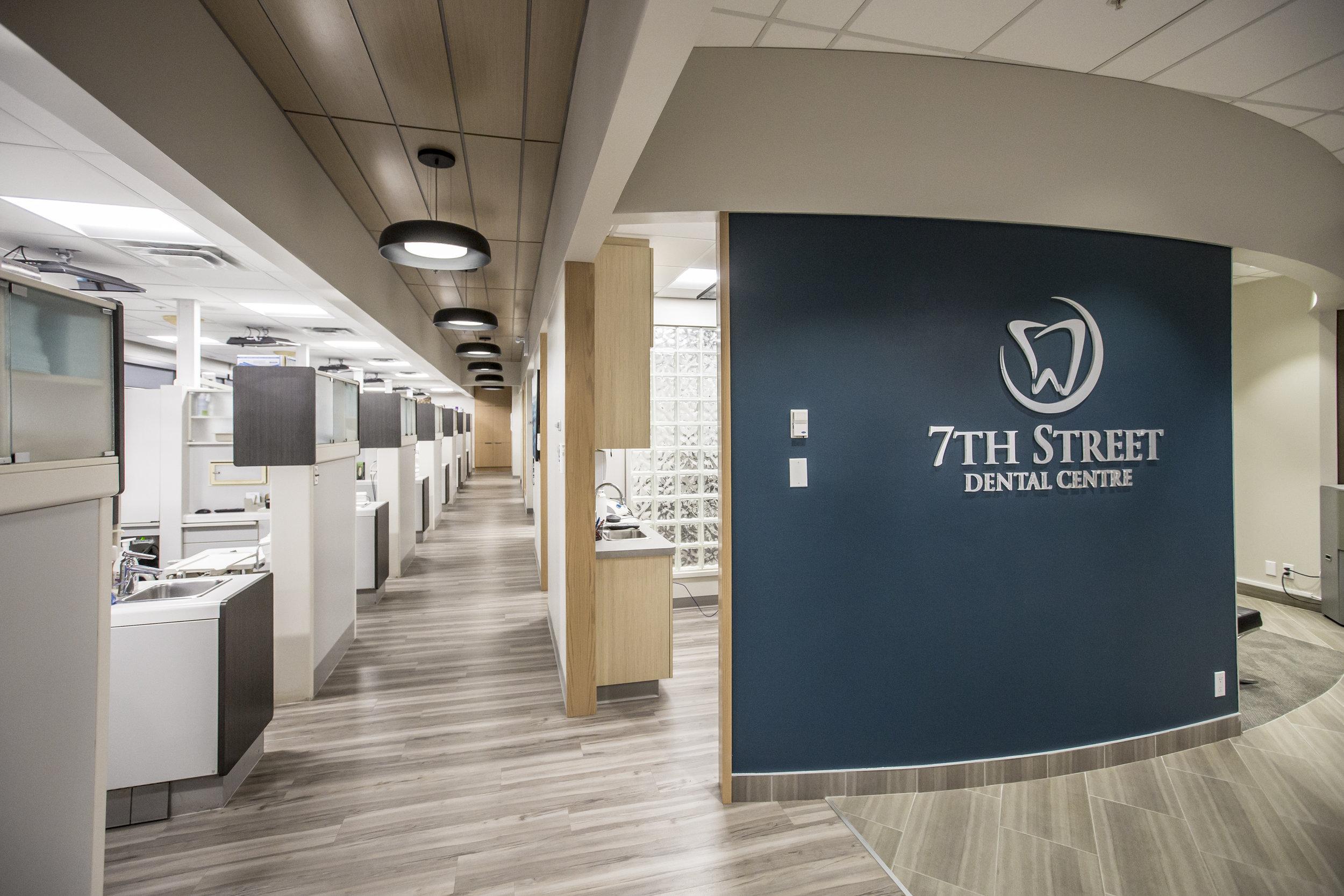 7th Street Dental