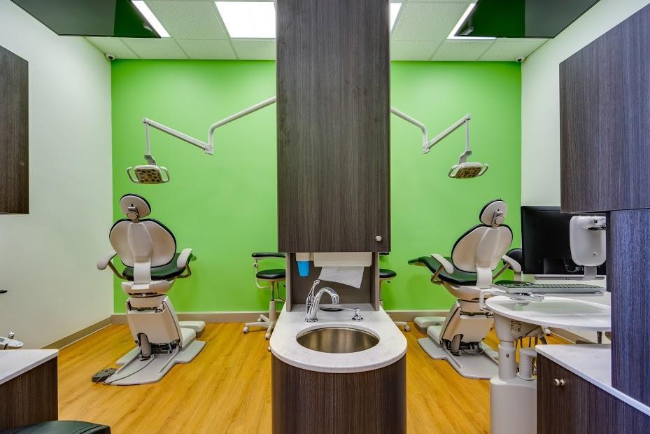 Hello Dental - Leduc