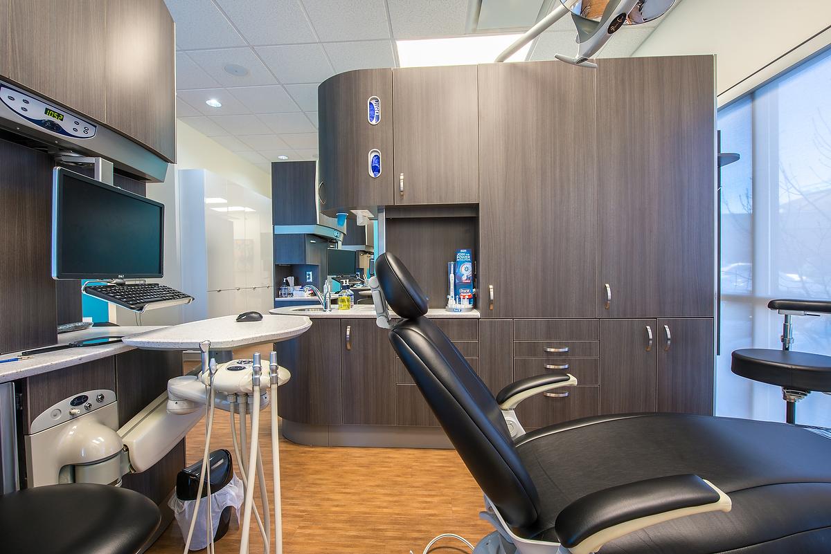 Millshaven Dental