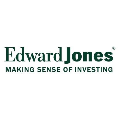 edward-jones_416x416.jpg
