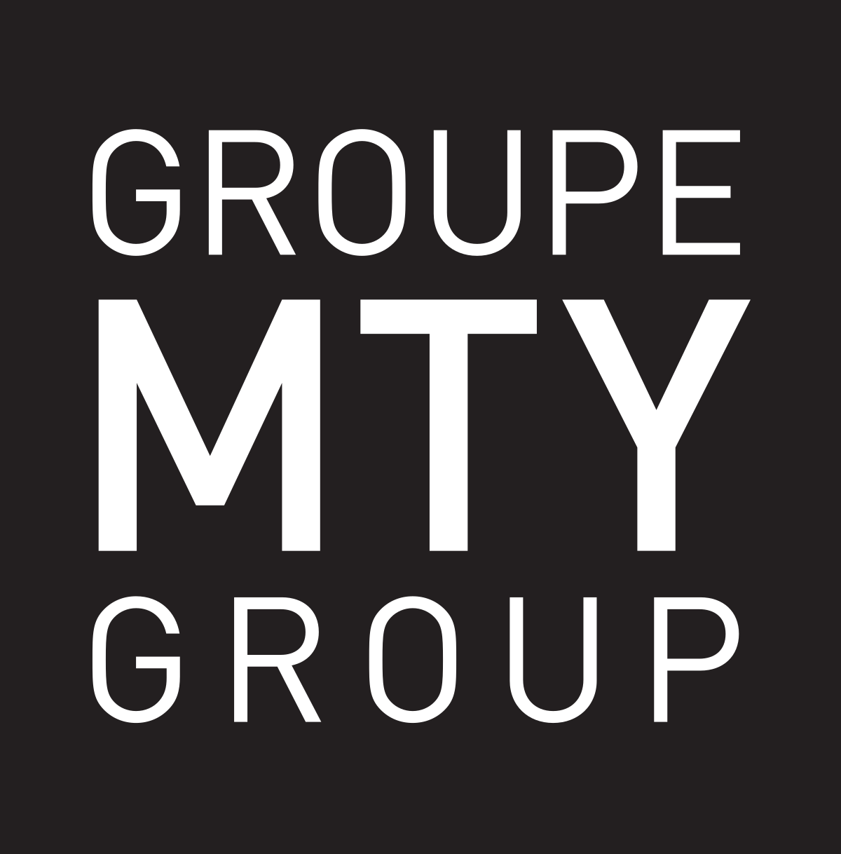MTY Group.png