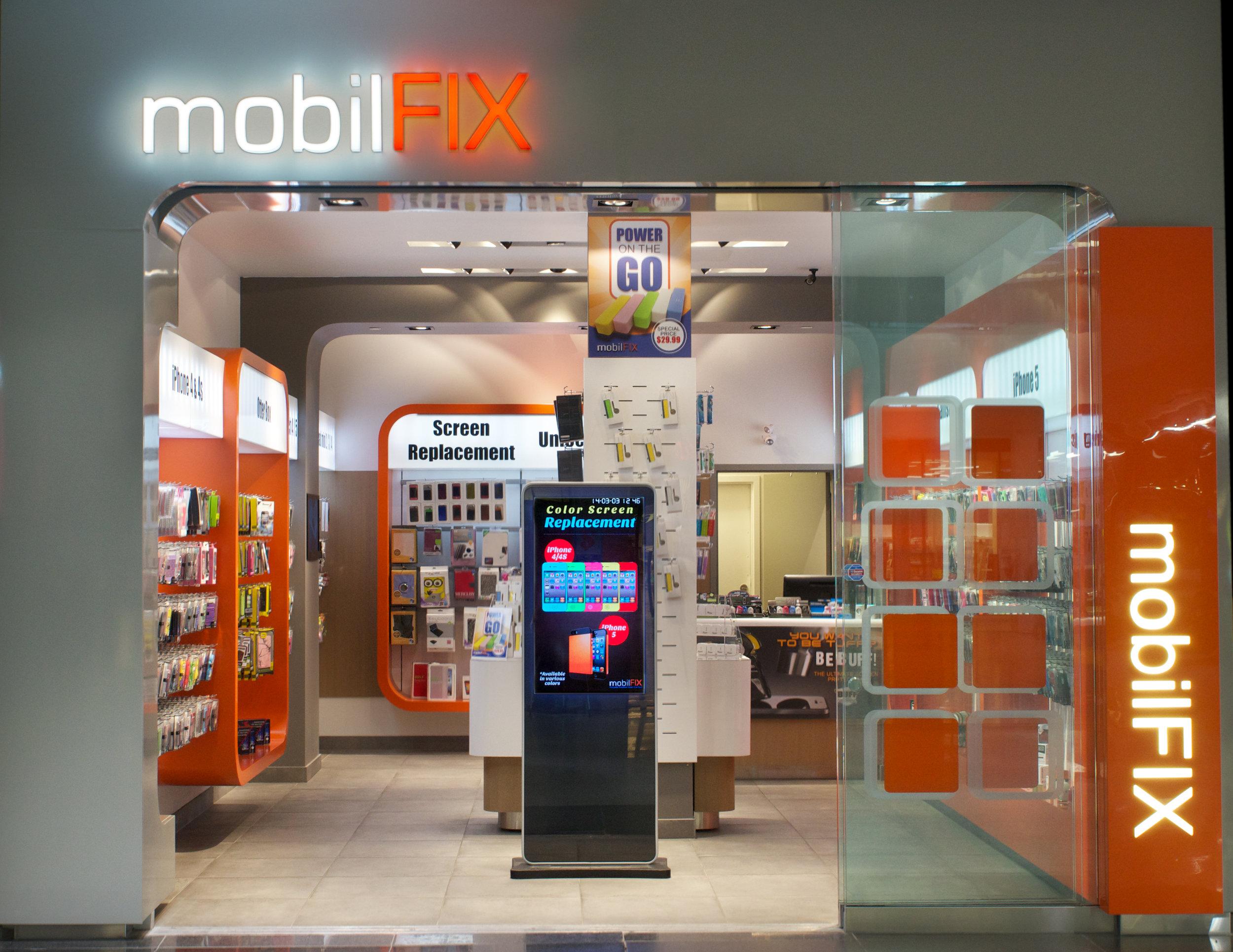 mobilFix
