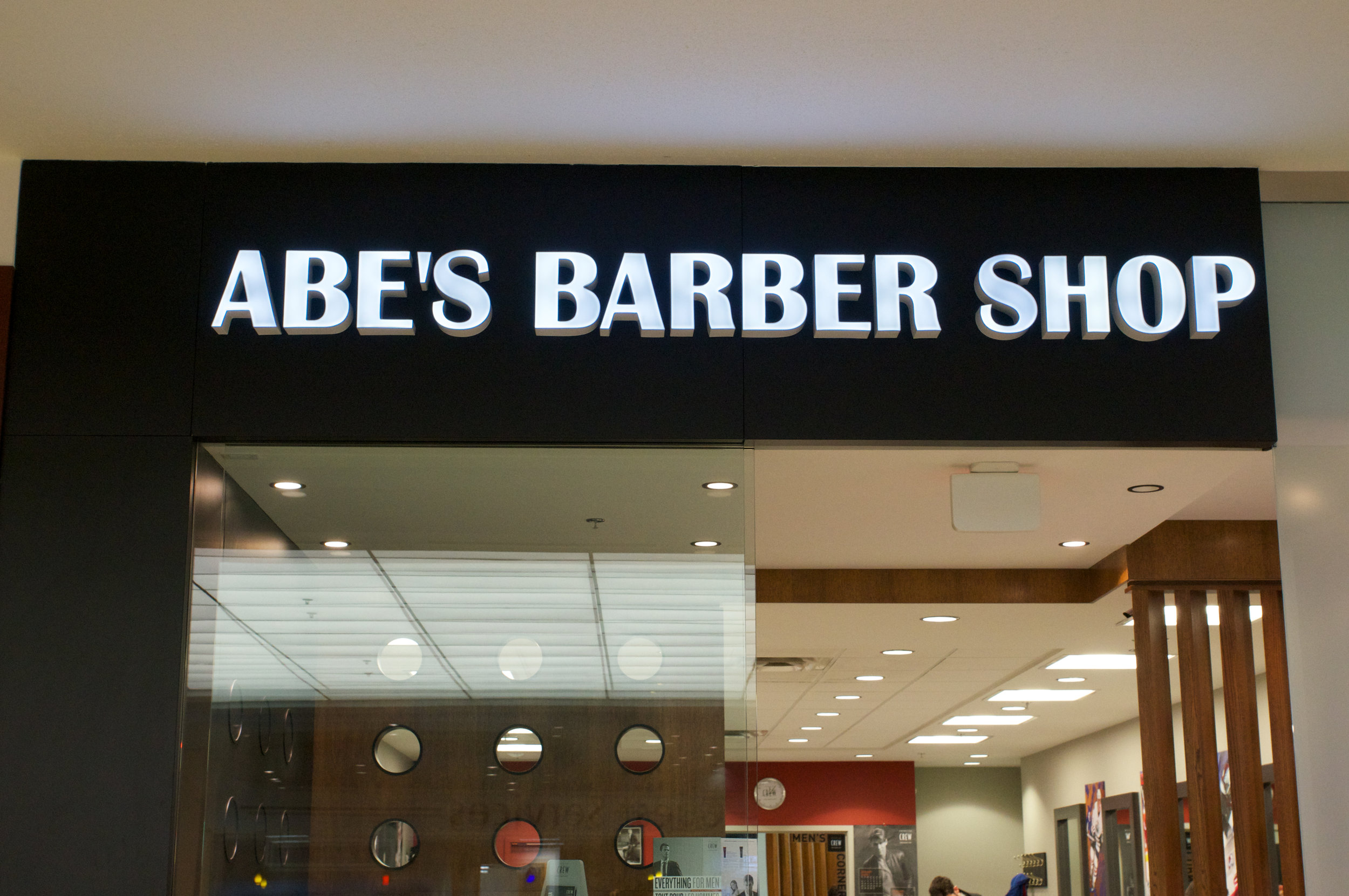 Abe's Barber Shop - 1 sign.jpg