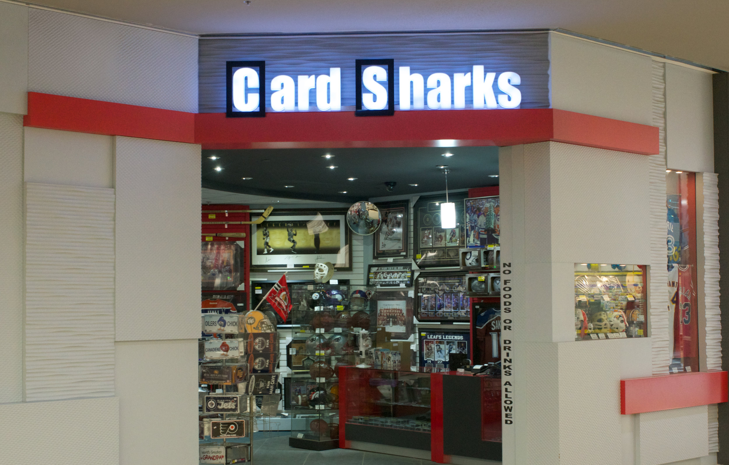 CardSharks - 1 sign.jpg