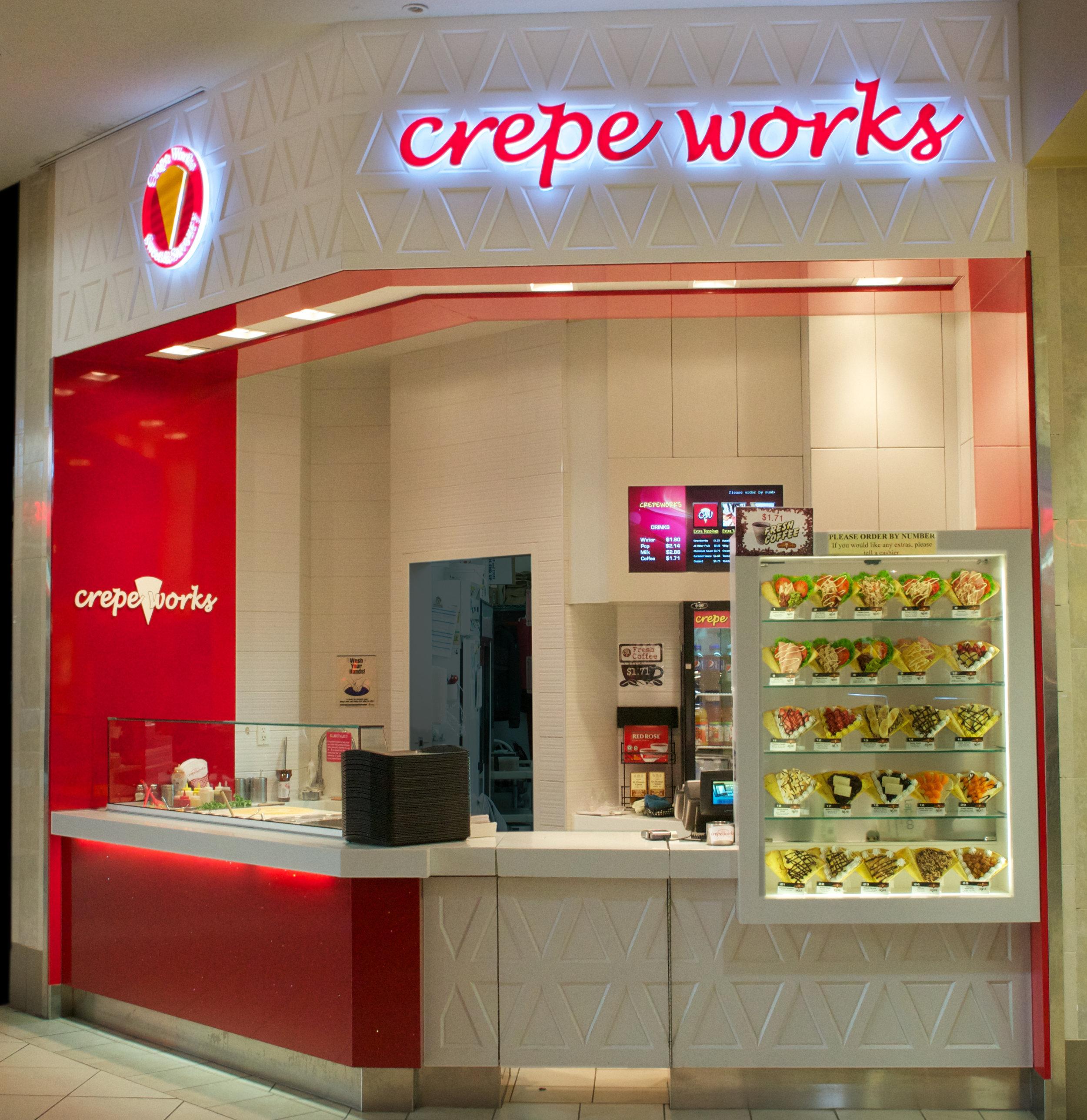 Crepe Works - Phase 1 - 2 exterior 1.jpg