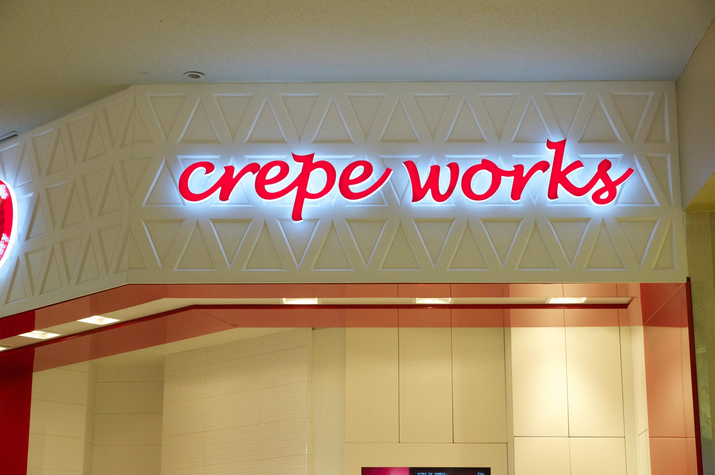Crepe Works - Phase 1 - 1 sign.jpg