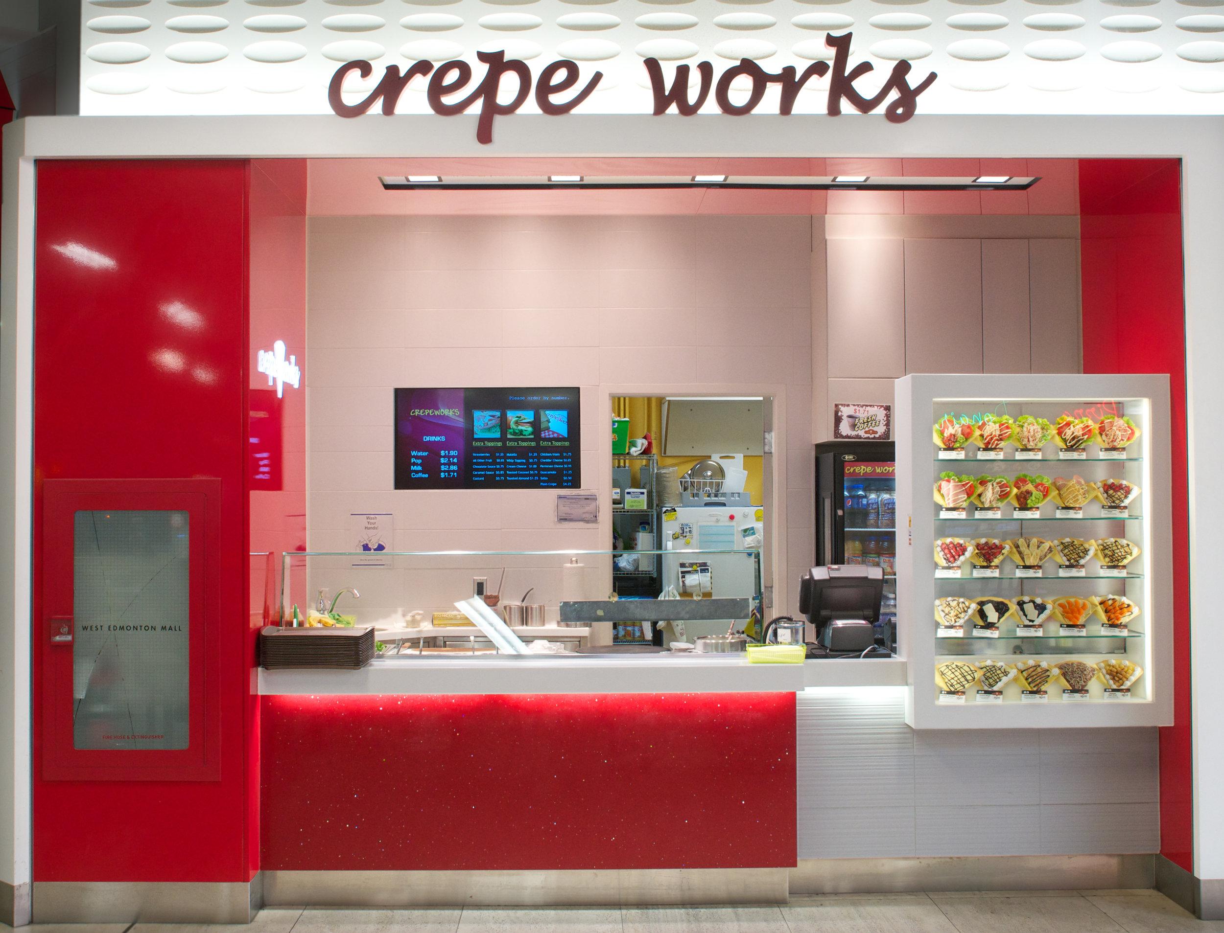 Crepe Works - Phase 3 - 2 exterior 1.jpg