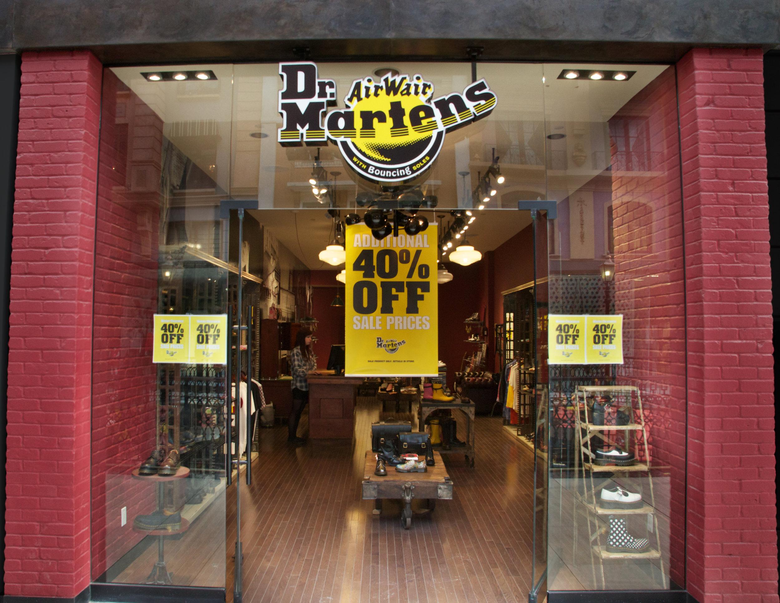 Dr Martens - 2 exterior.jpg