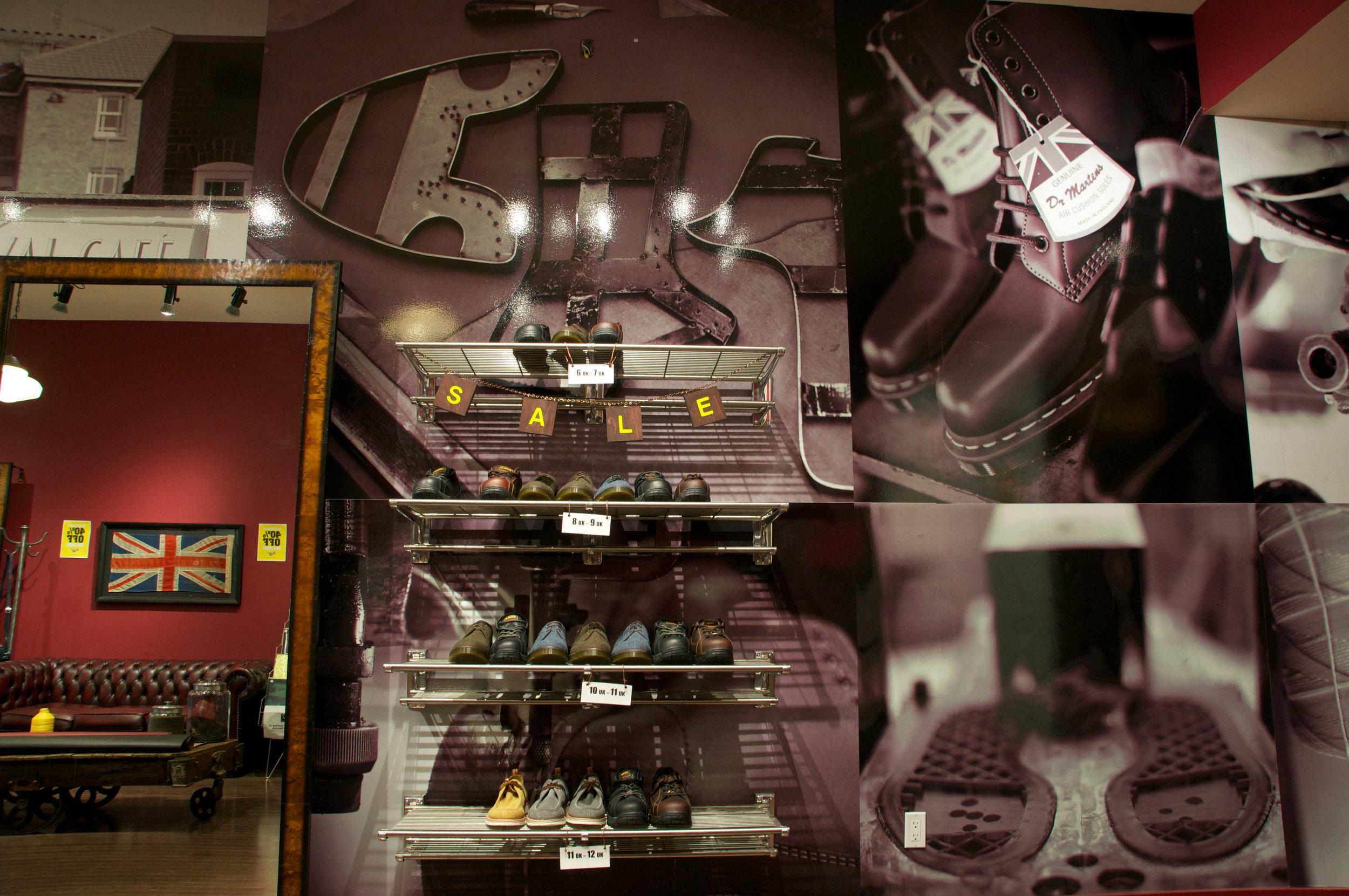 Dr Martens - 6 interior 4.jpg