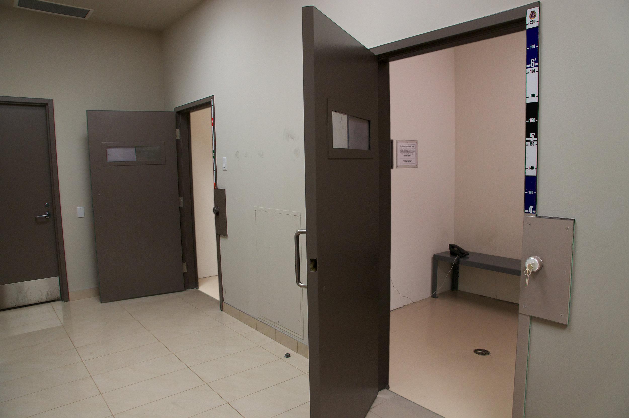 Edmonton Police Service - 4 interior 2.jpg