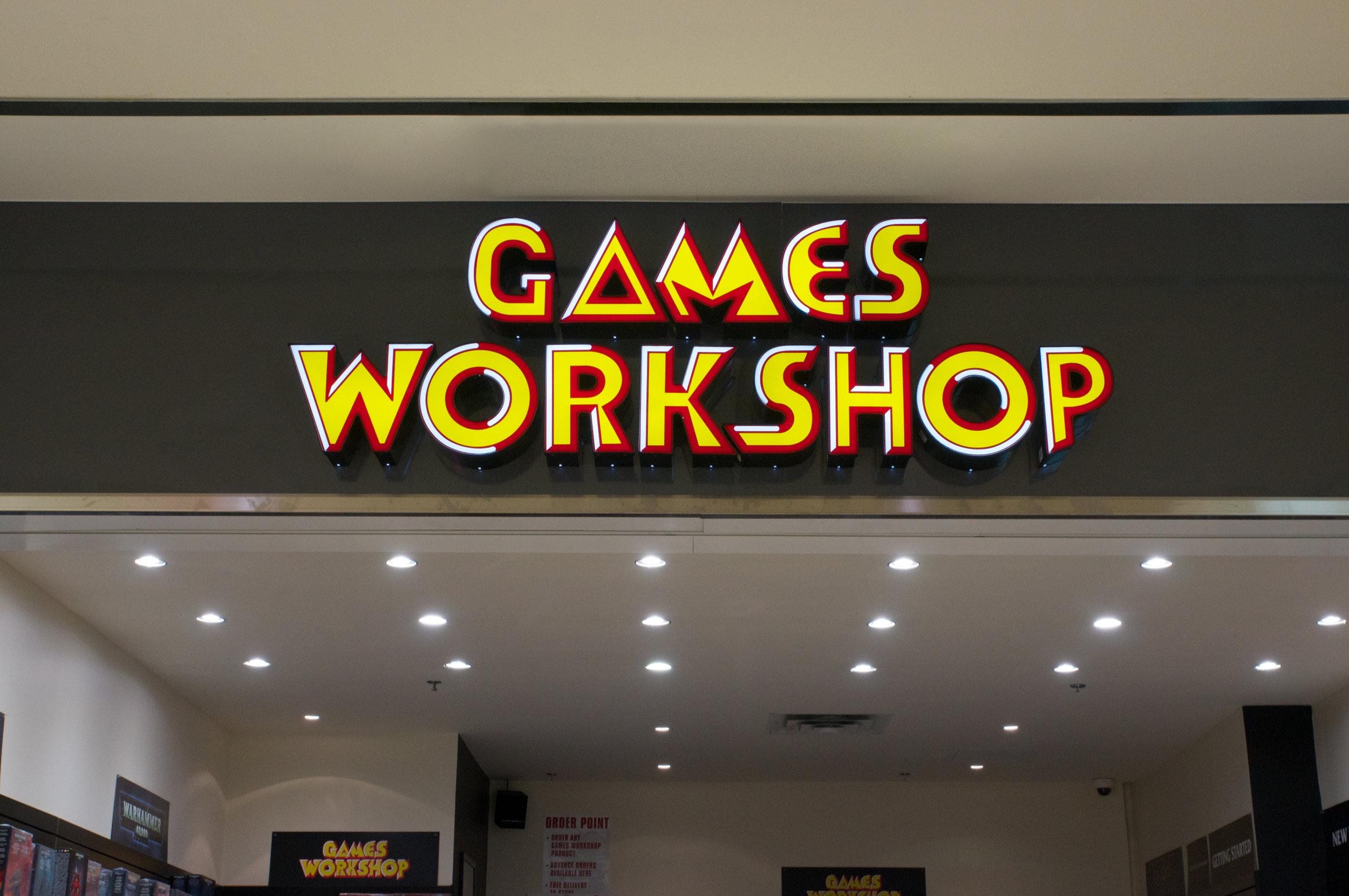 Games Workshop - 1 sign.jpg