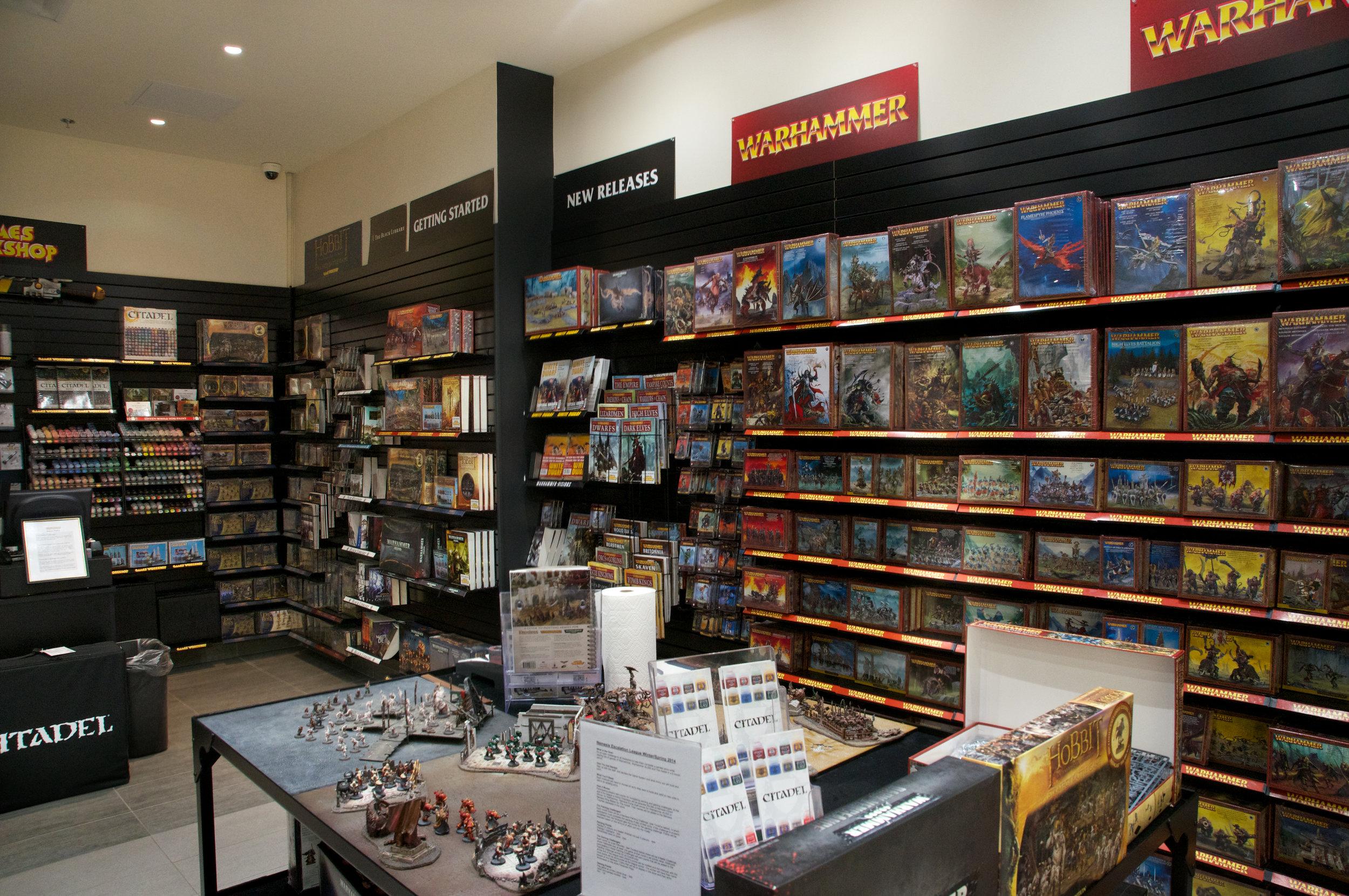 Games Workshop - 3 interior 1.jpg