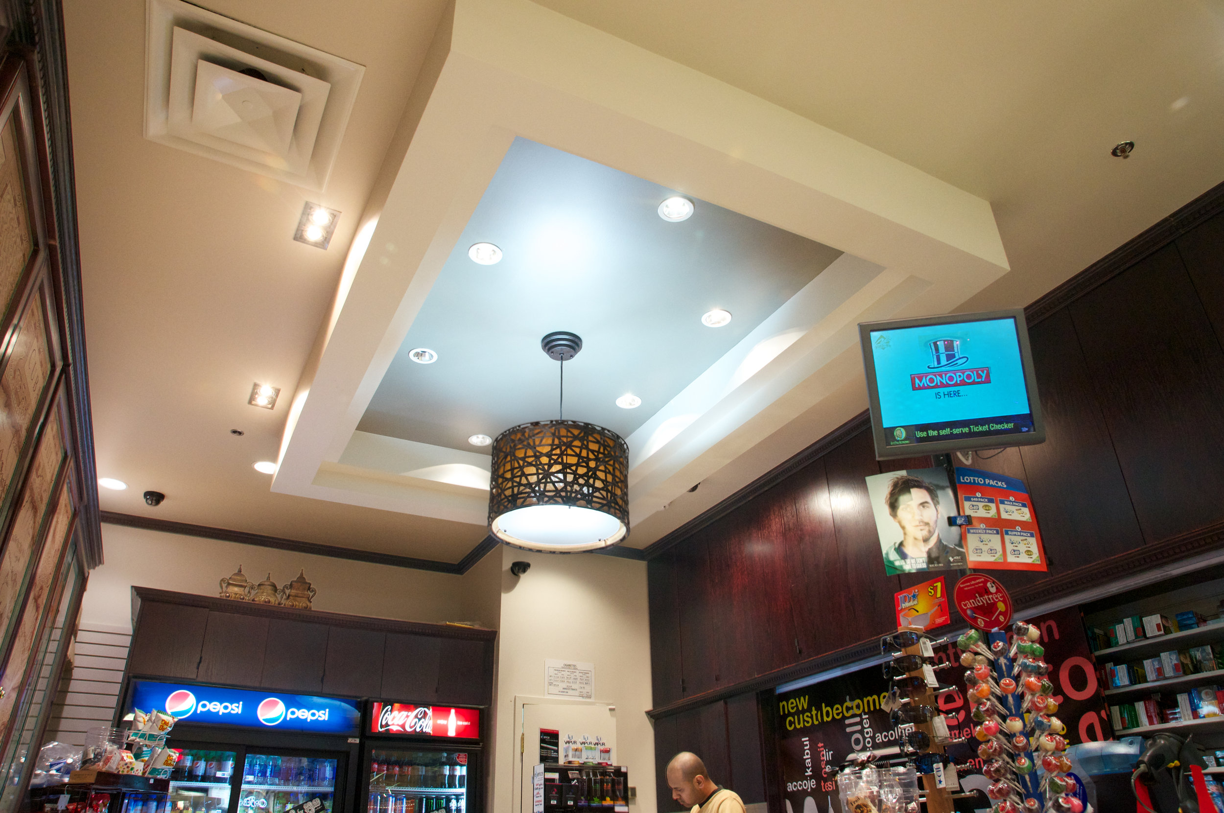 Shefield & Sons Tobacconists - 3 interior 1.jpg