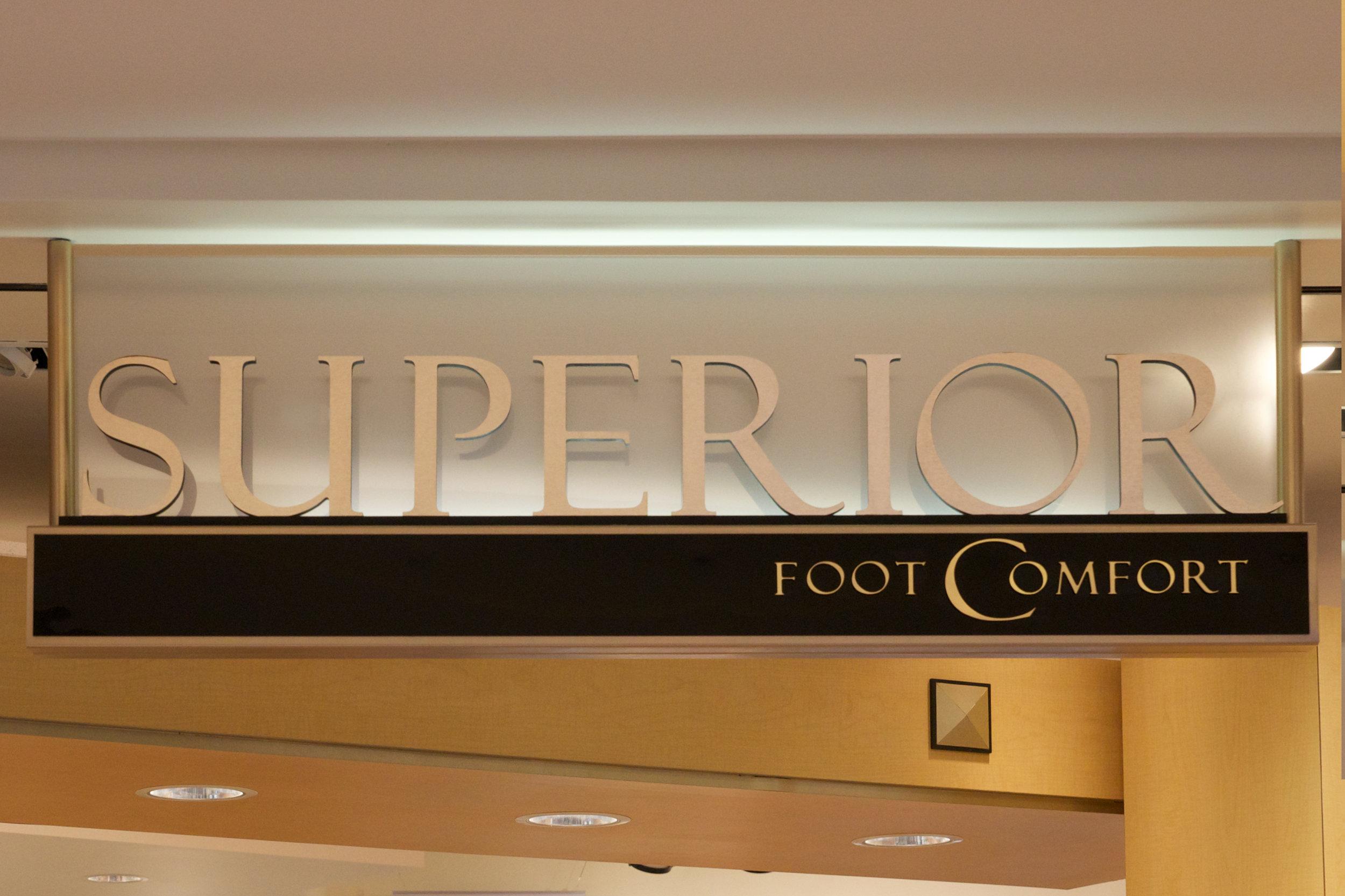 Superior Foot Comfort - 1 sign.jpg