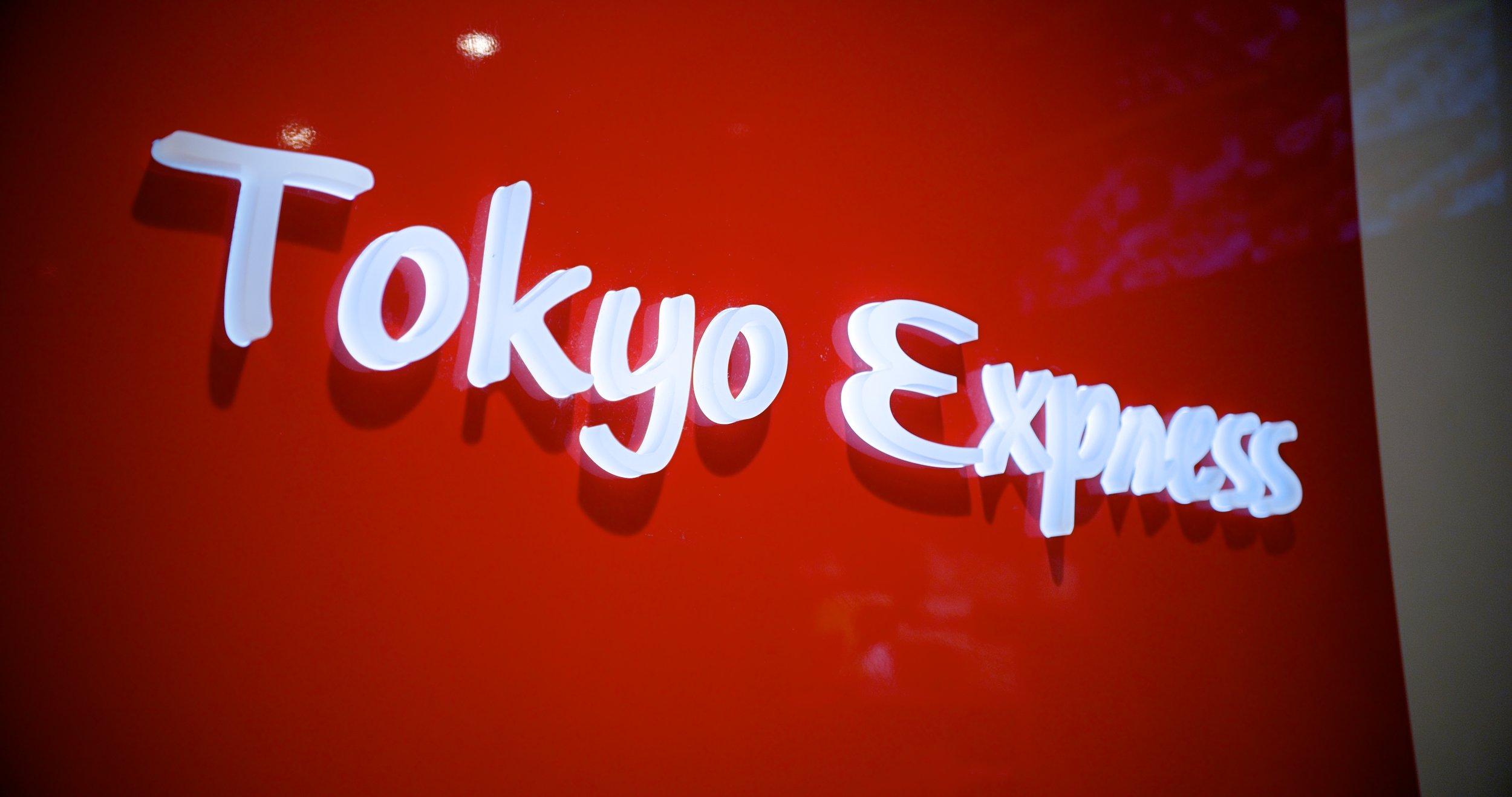 Tokyo Express - 4.jpg