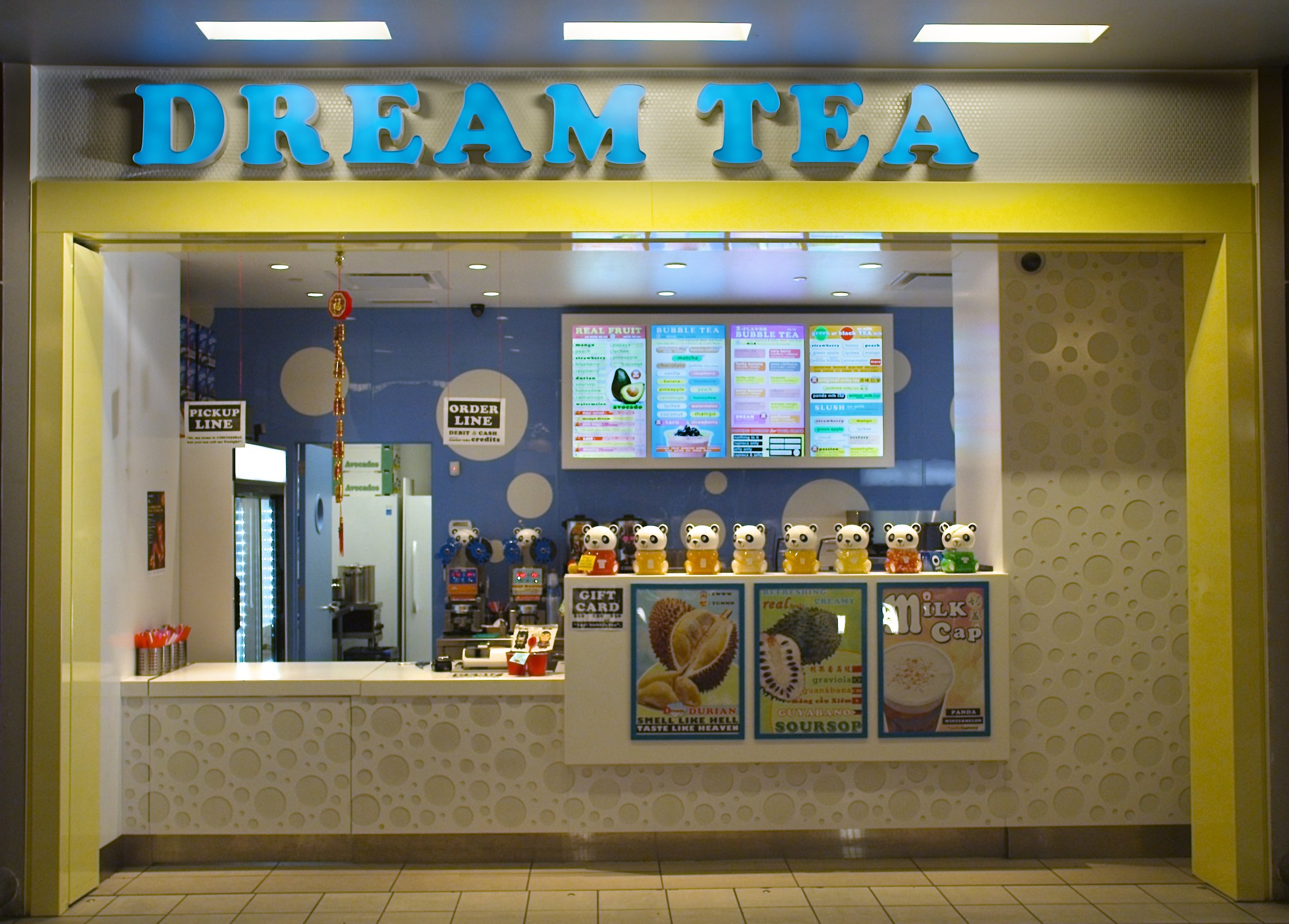 Dream Tea - 1.jpg