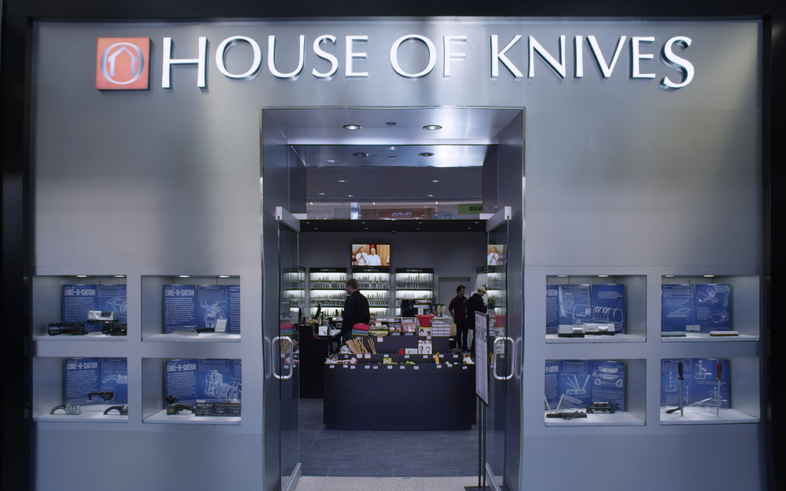 House of Knives - 1.jpg