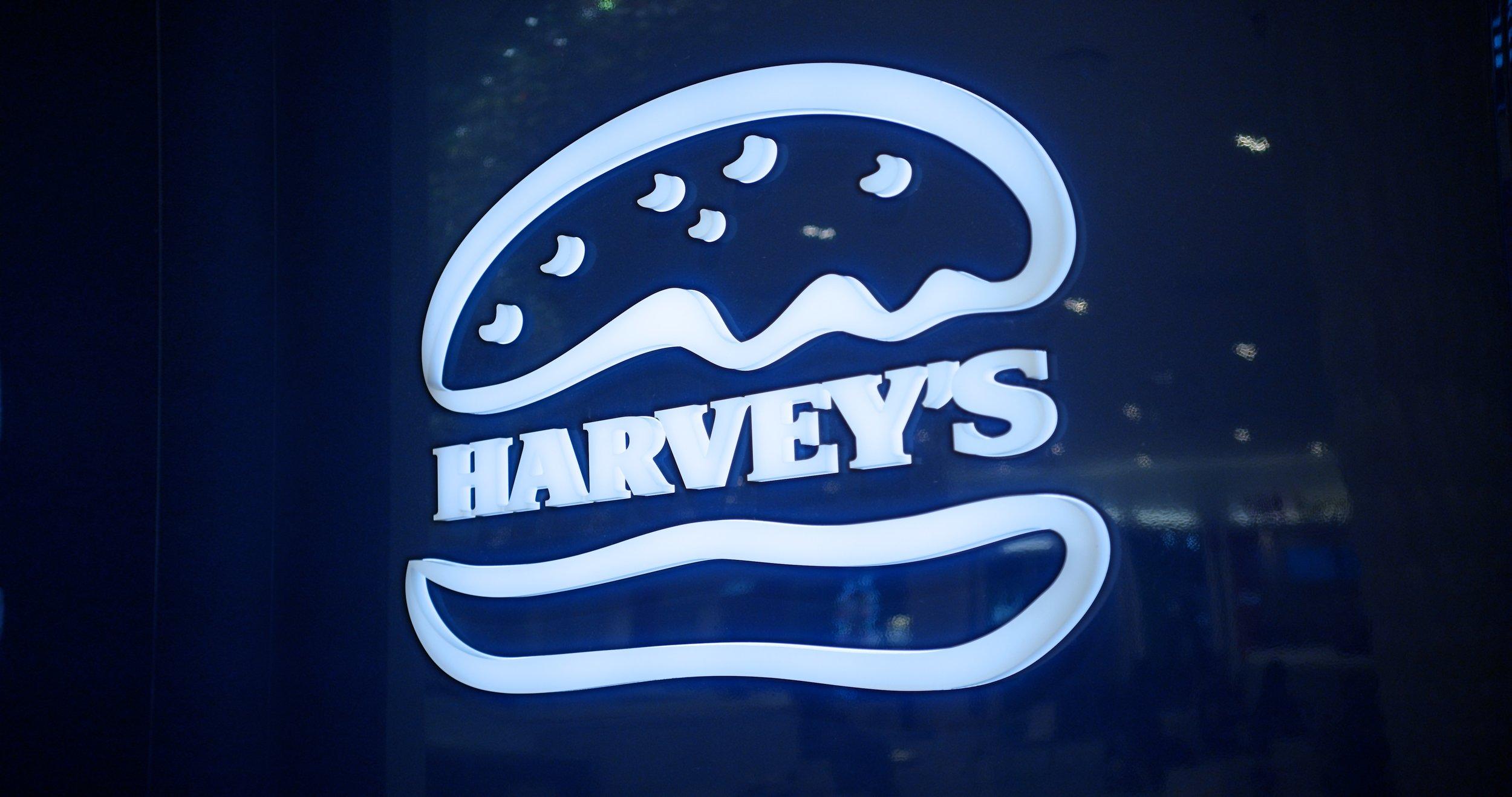 Harveys - sign.jpg
